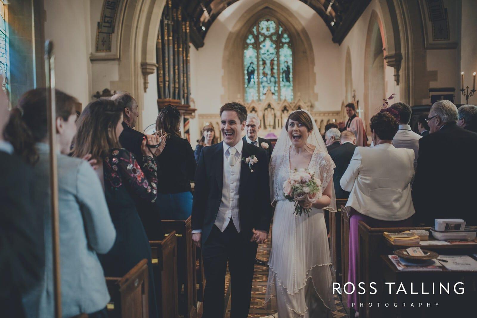 Louise & Matt UK Wedding Photography_0063