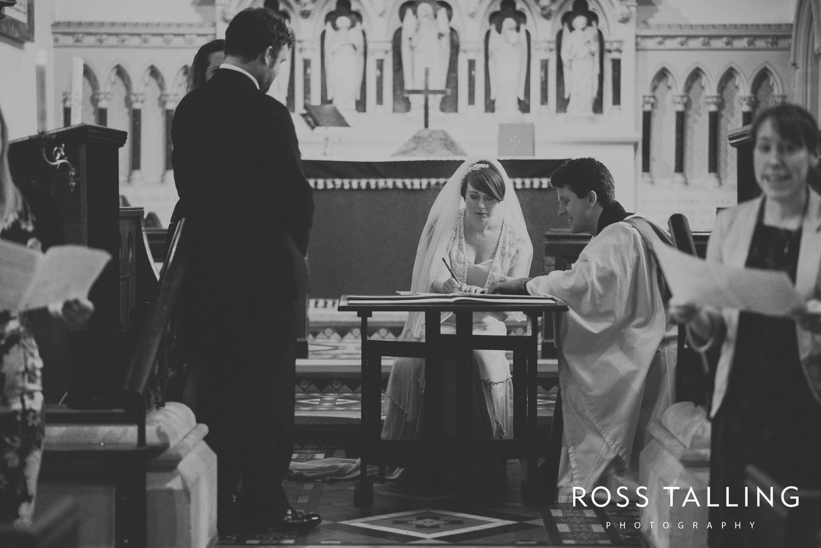 Louise & Matt UK Wedding Photography_0061