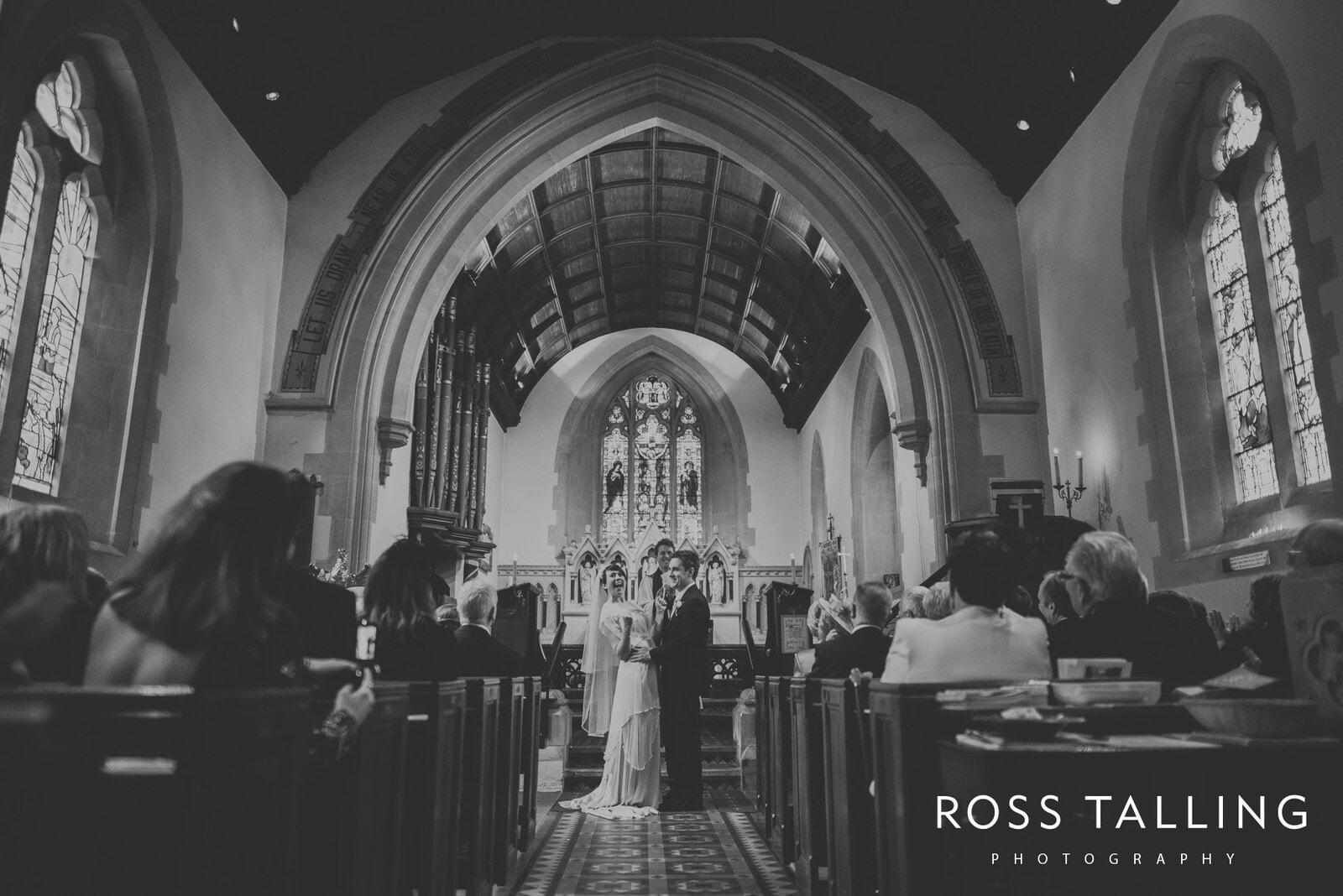 Louise & Matt UK Wedding Photography_0059