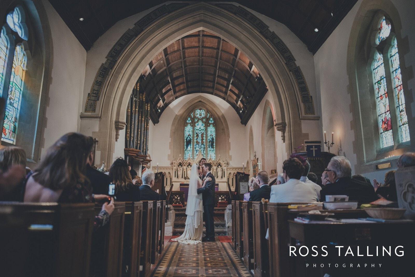 Louise & Matt UK Wedding Photography_0058
