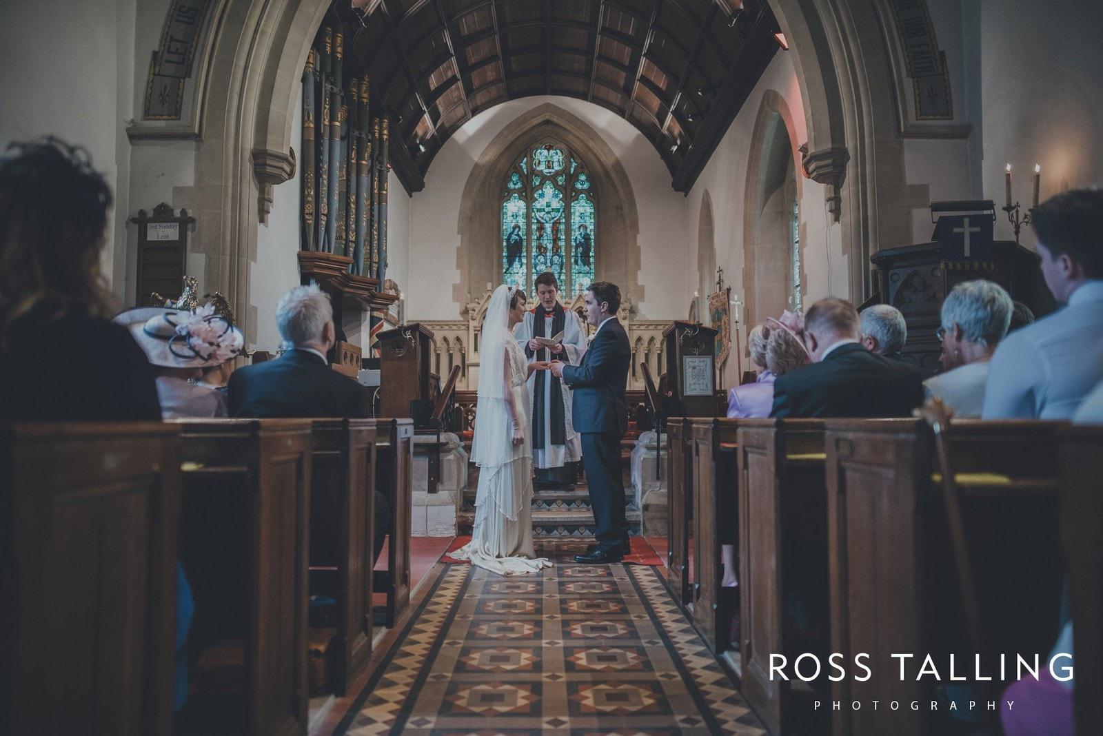 Louise & Matt UK Wedding Photography_0057