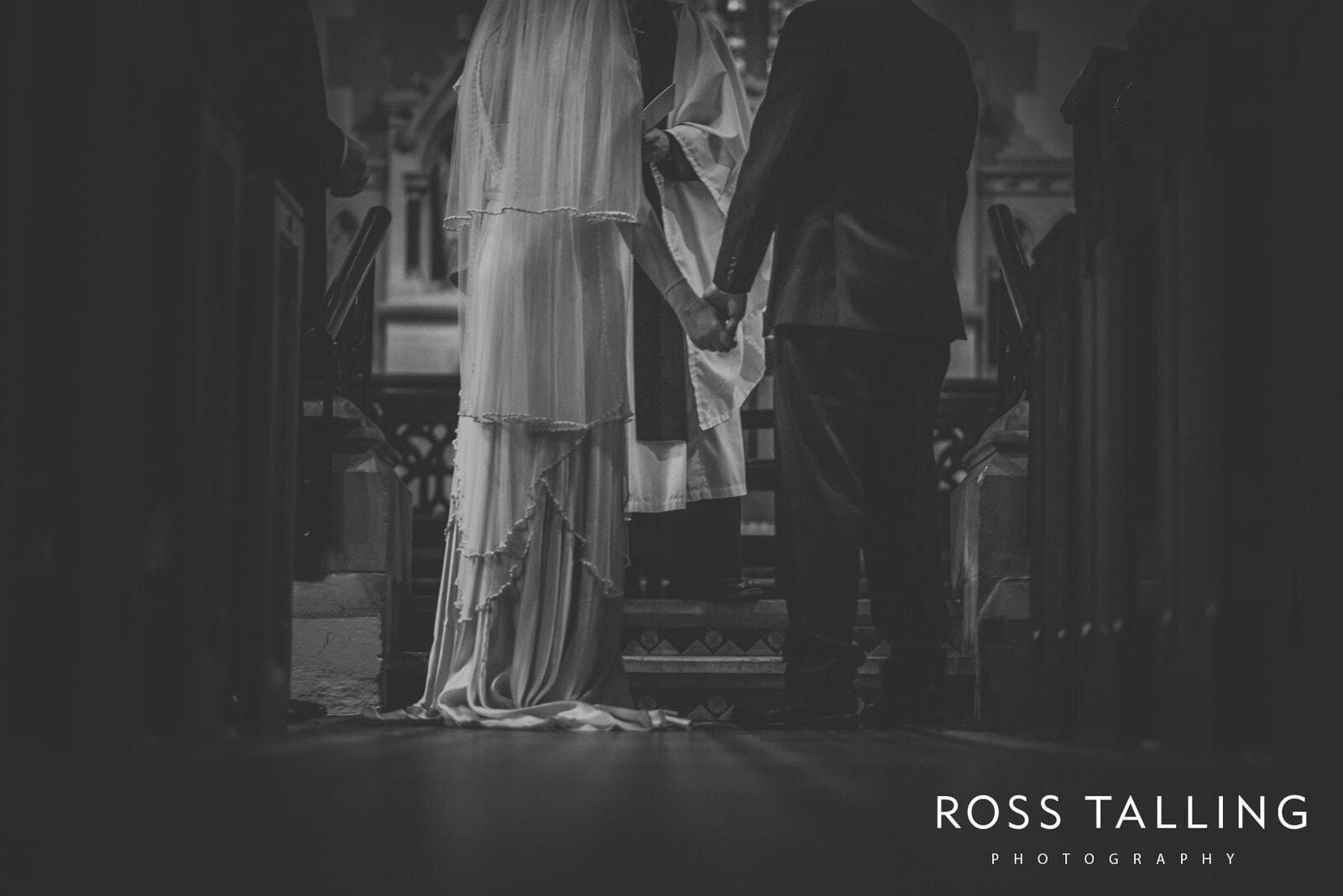 Louise & Matt UK Wedding Photography_0056