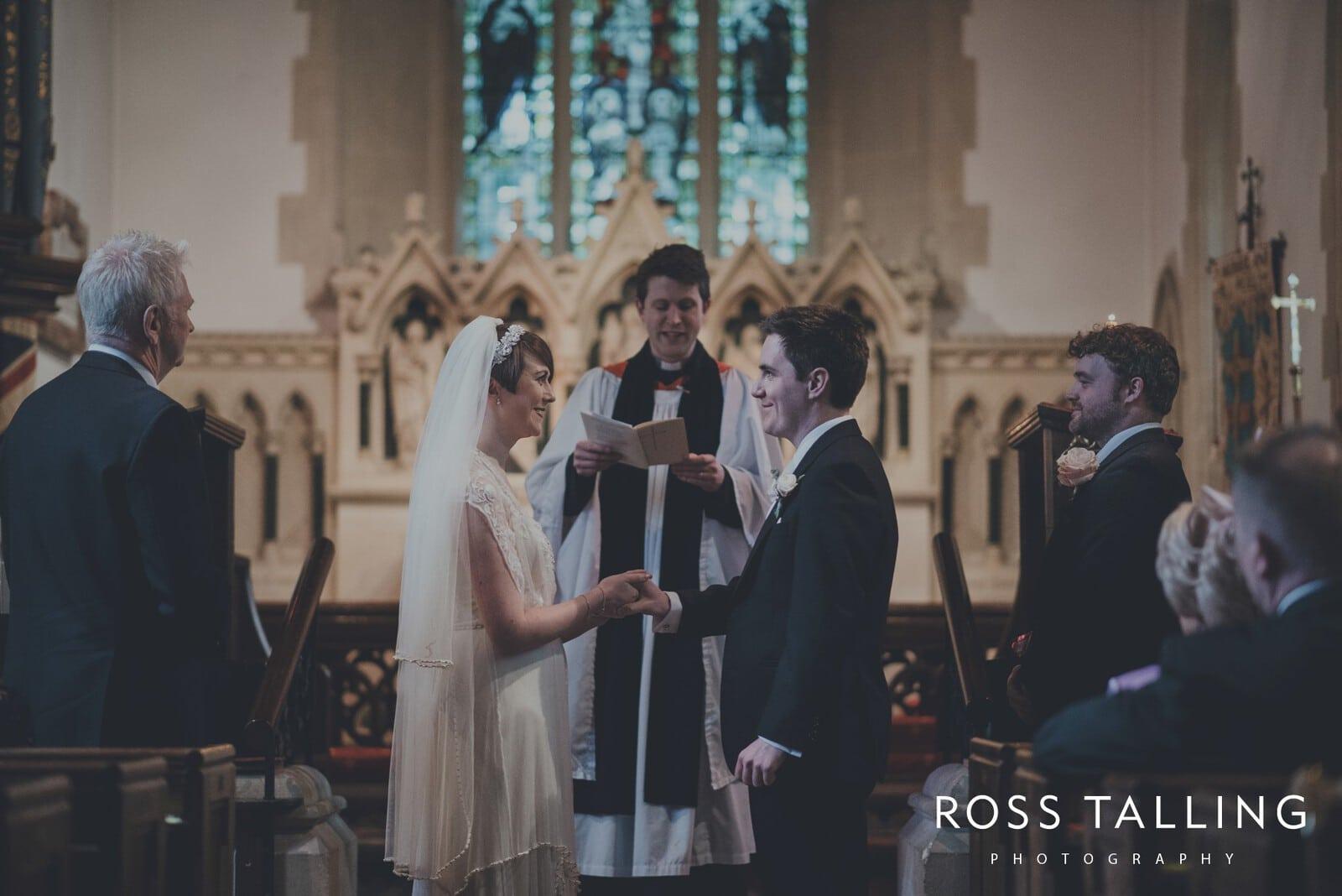 Louise & Matt UK Wedding Photography_0055