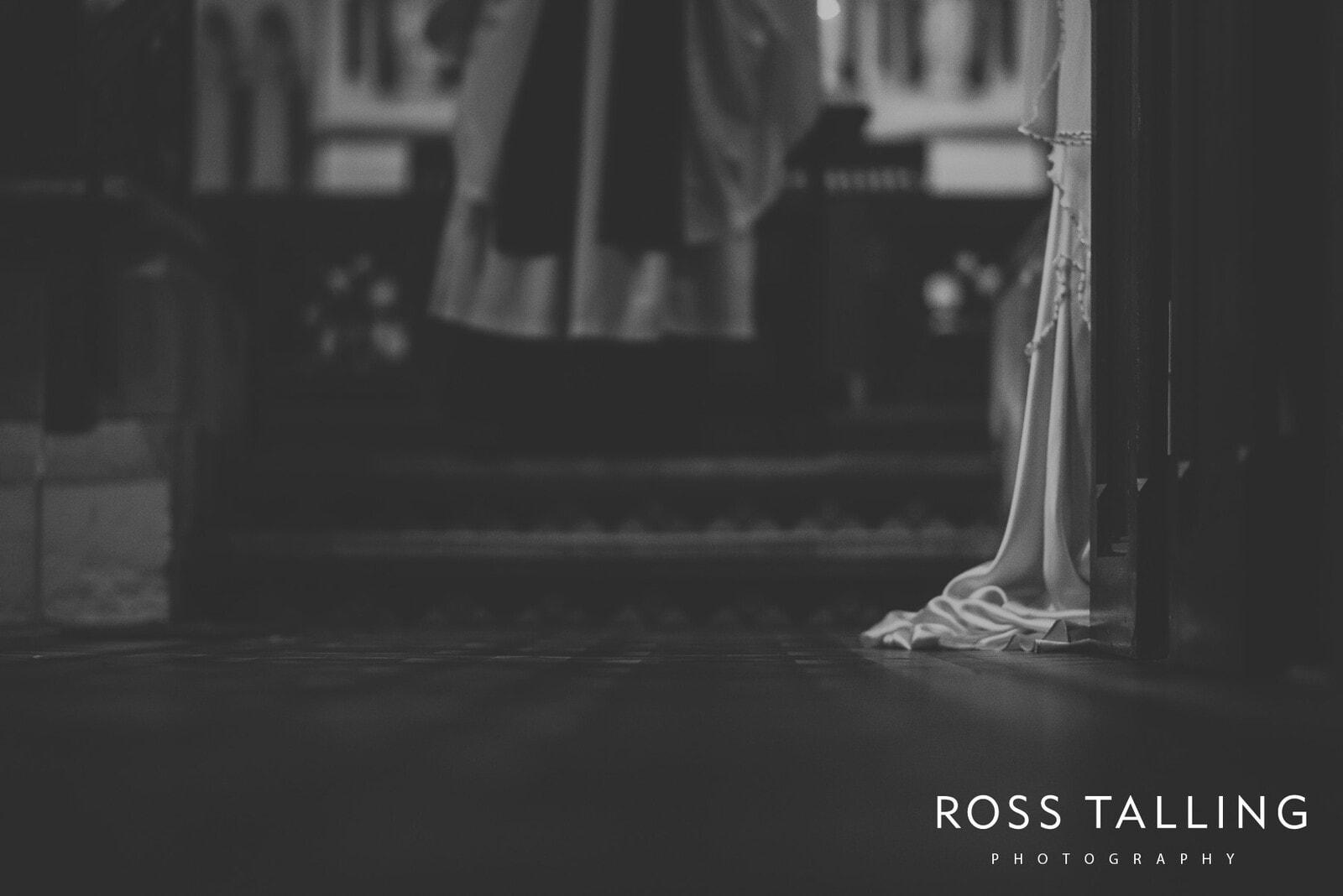 Louise & Matt UK Wedding Photography_0053