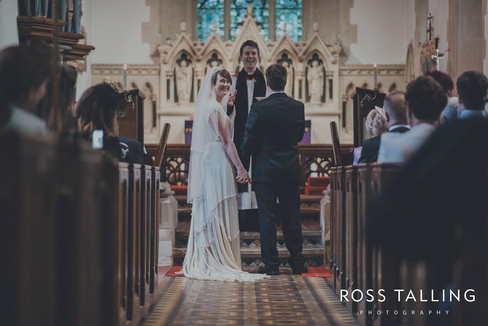 Louise & Matt UK Wedding Photography_0050