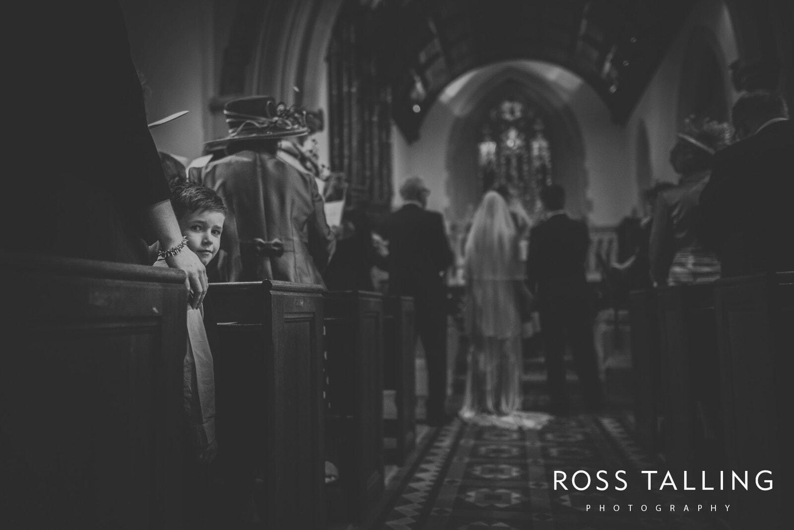 Louise & Matt UK Wedding Photography_0049