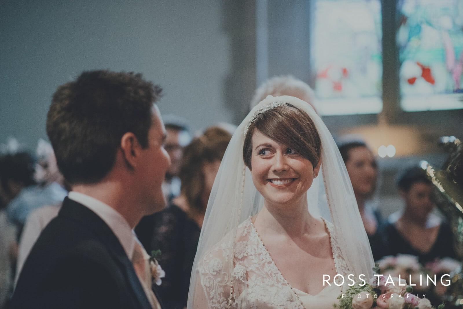 Louise & Matt UK Wedding Photography_0048