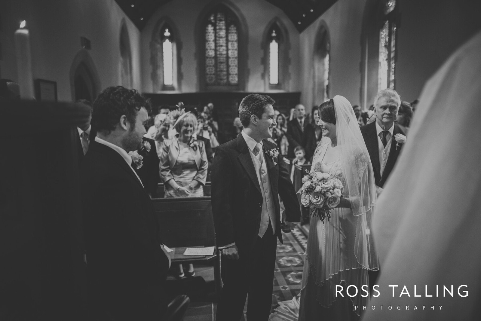 Louise & Matt UK Wedding Photography_0047