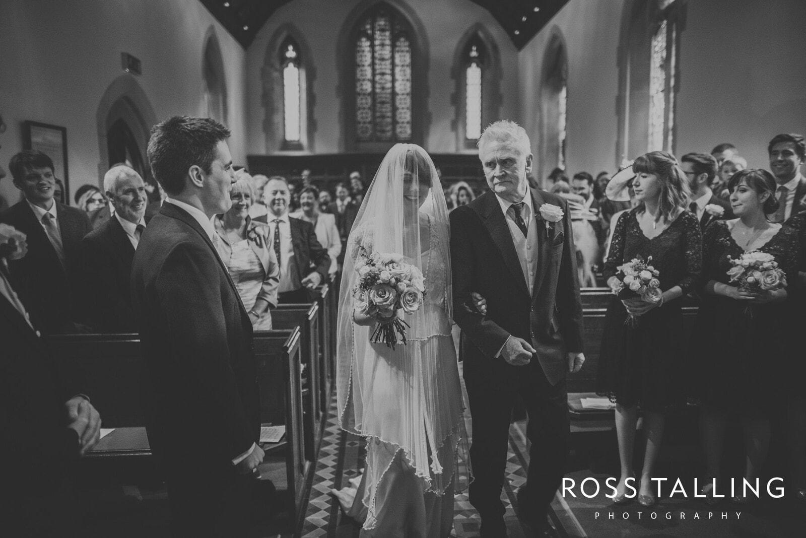 Louise & Matt UK Wedding Photography_0046