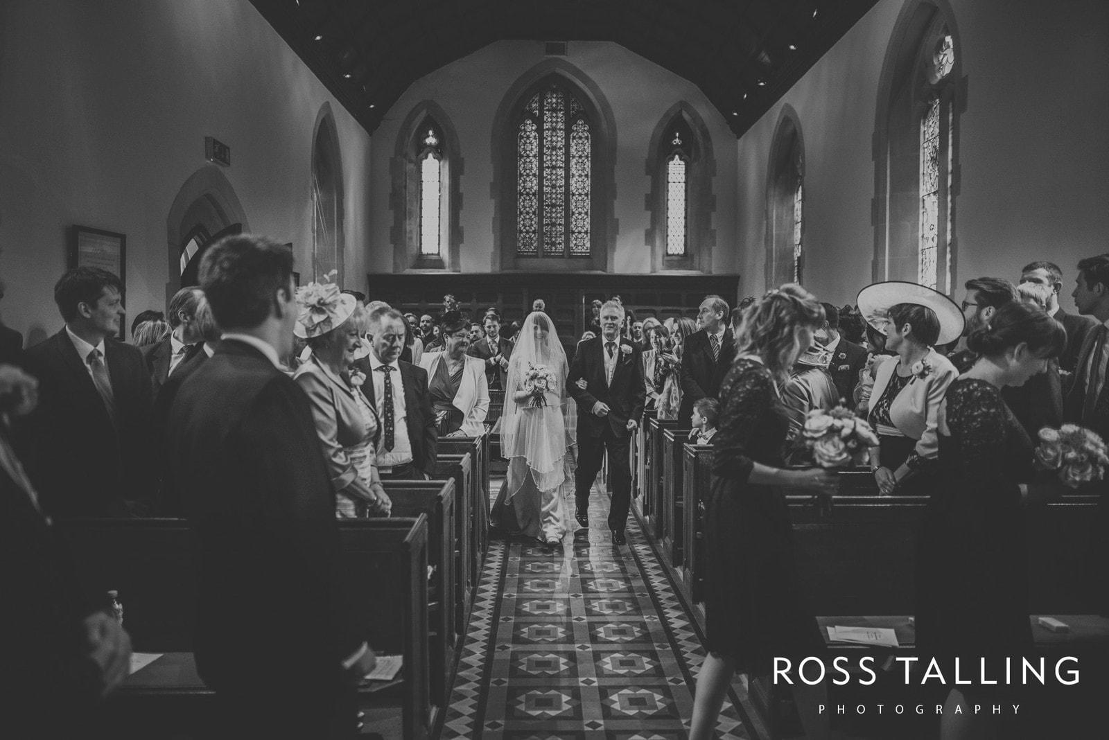 Louise & Matt UK Wedding Photography_0045
