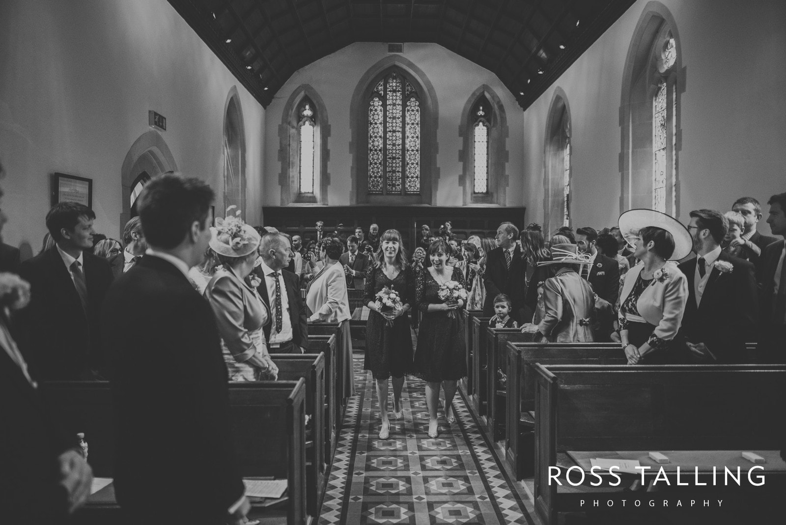 Louise & Matt UK Wedding Photography_0044