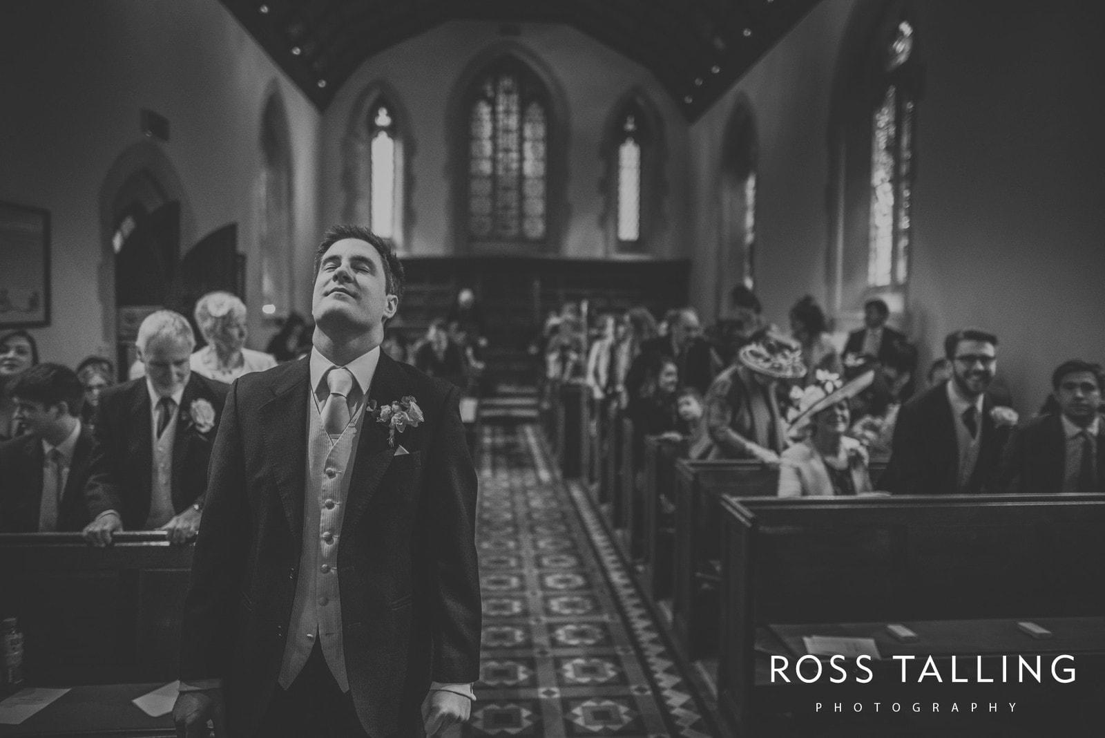 Louise & Matt UK Wedding Photography_0043