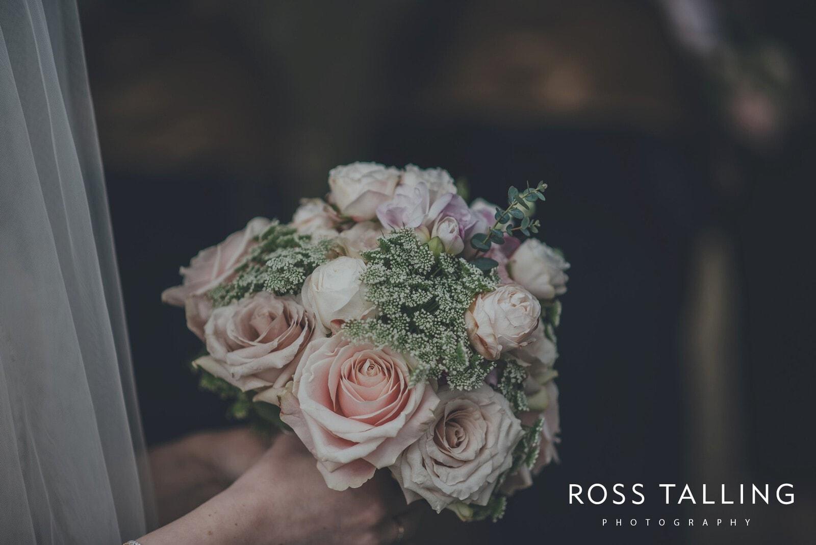 Louise & Matt UK Wedding Photography_0042