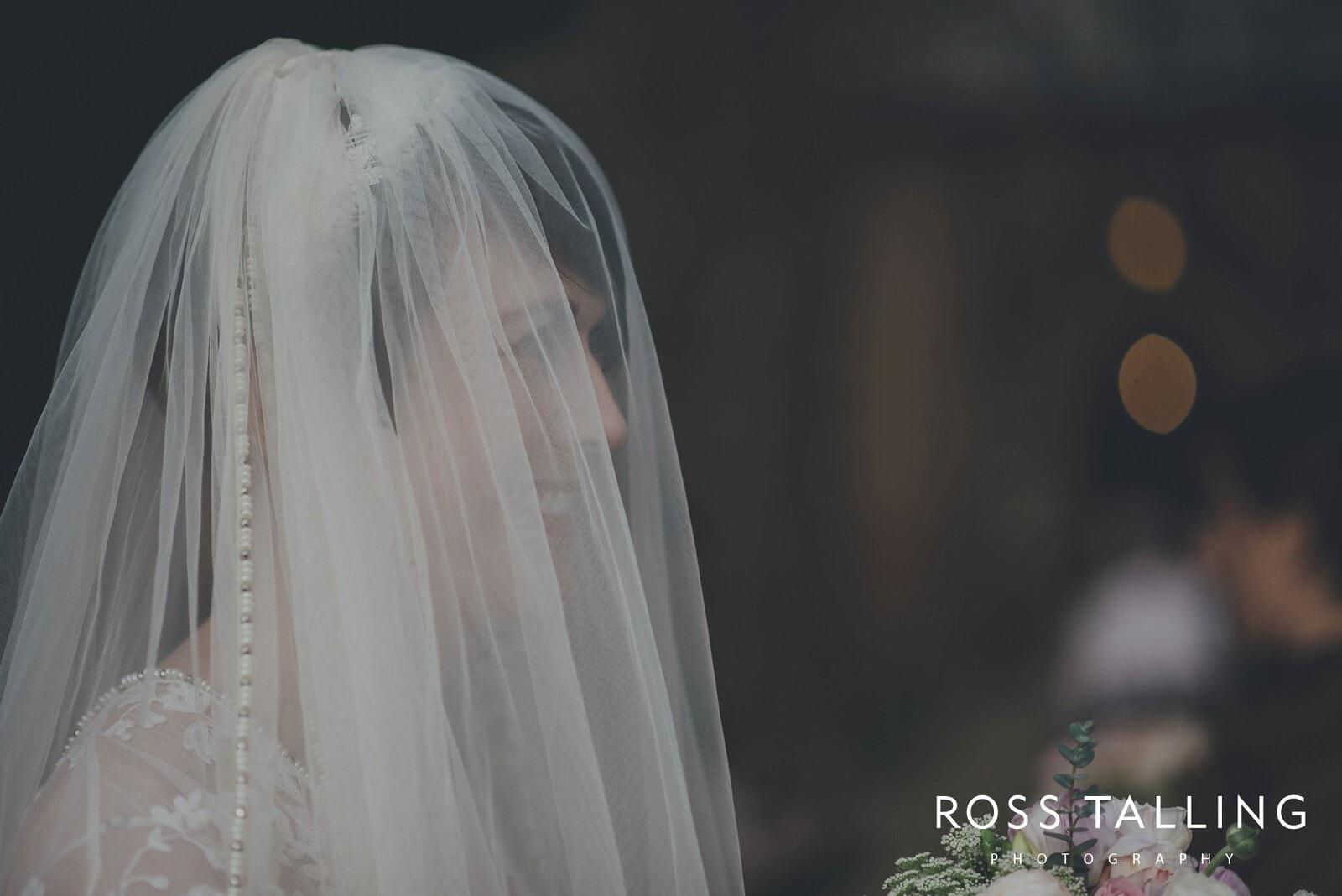 Louise & Matt UK Wedding Photography_0041