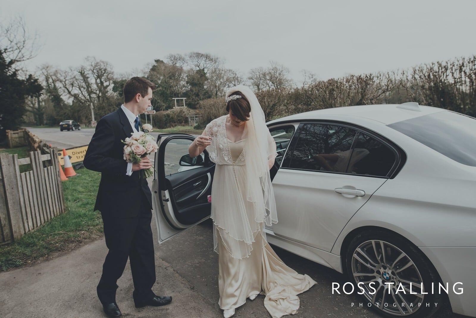 Louise & Matt UK Wedding Photography_0039