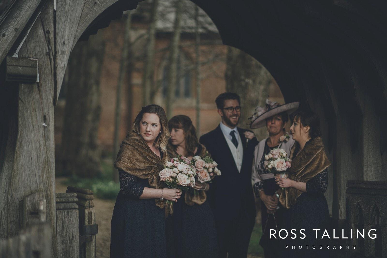 Louise & Matt UK Wedding Photography_0038
