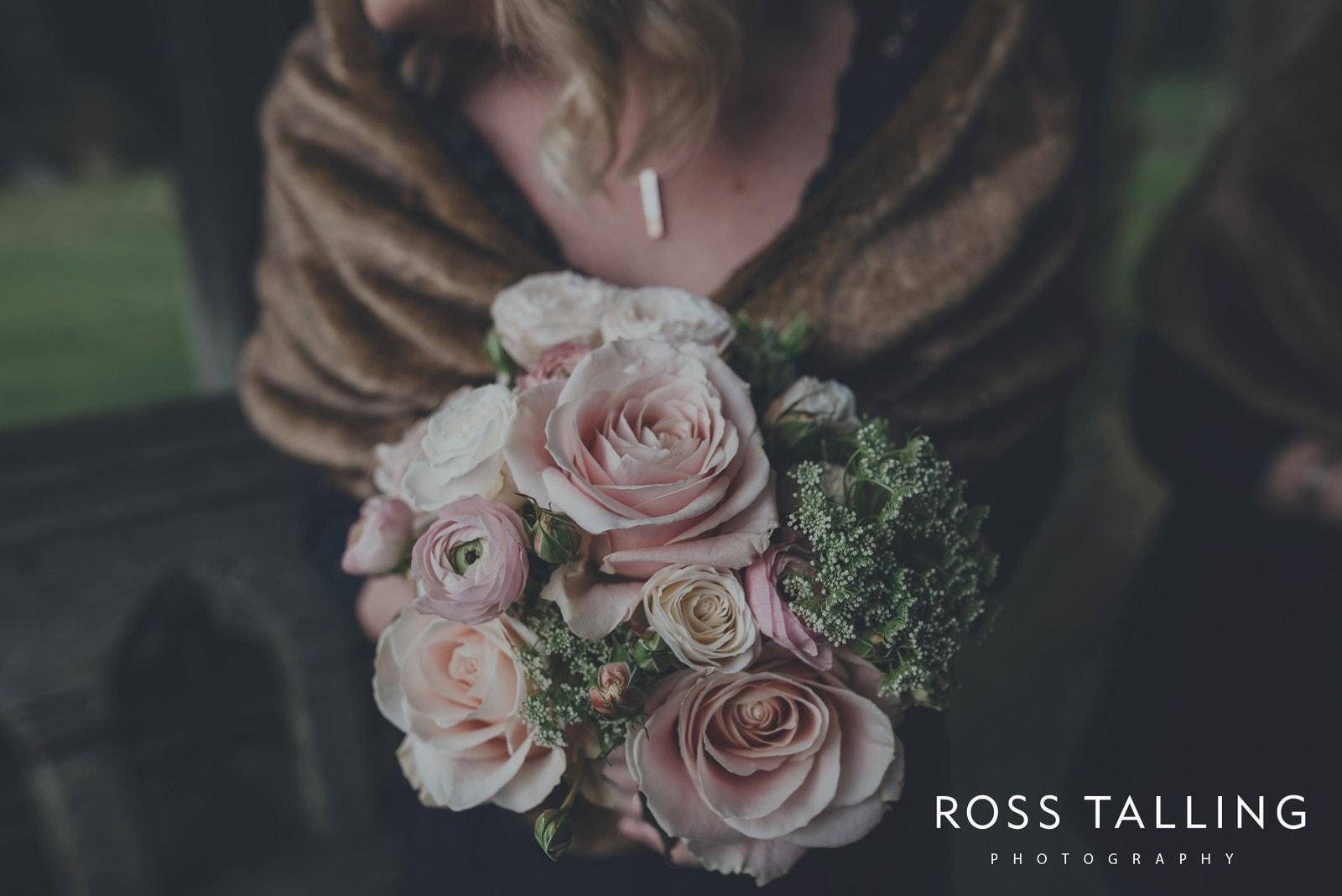 Louise & Matt UK Wedding Photography_0037