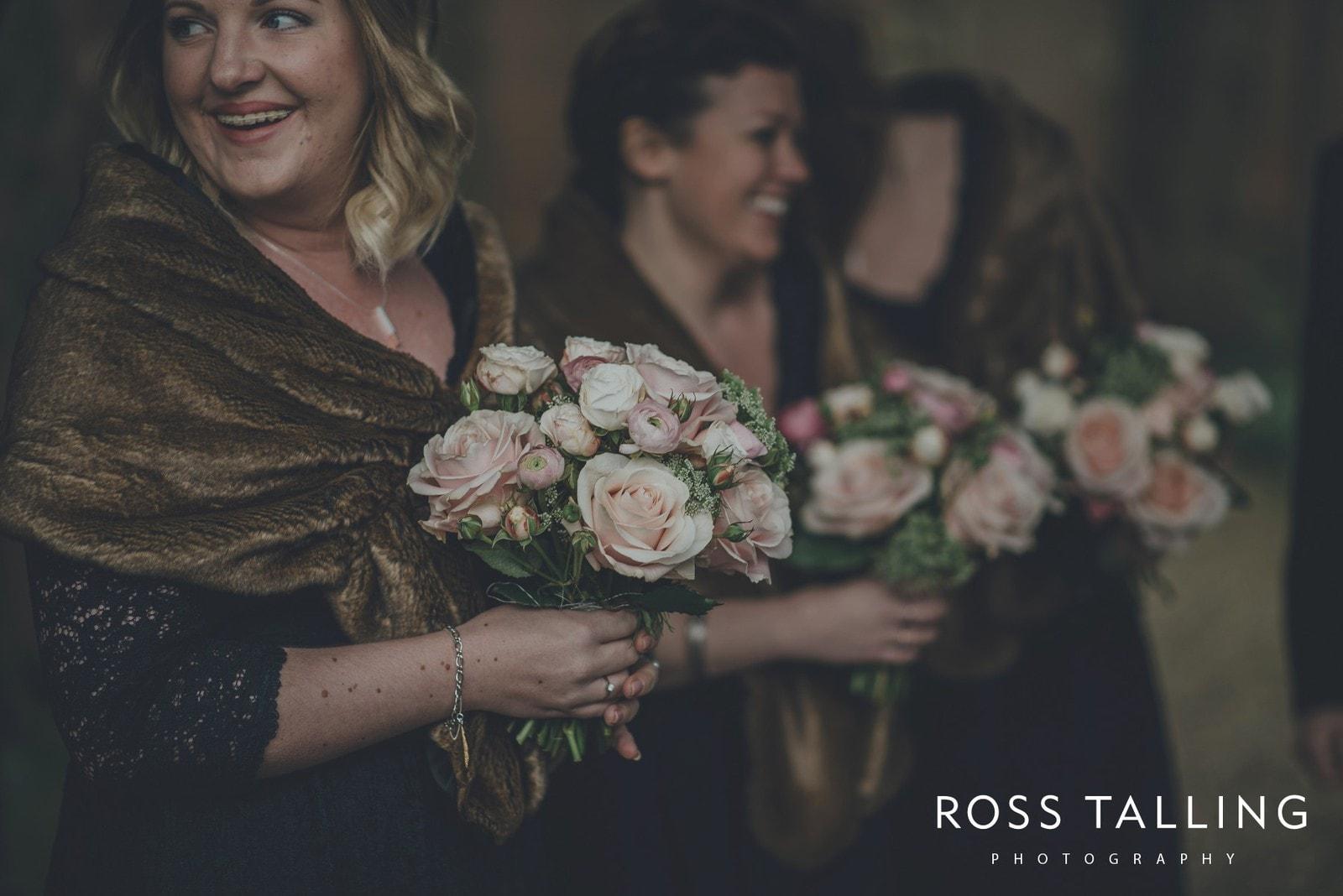 Louise & Matt UK Wedding Photography_0036