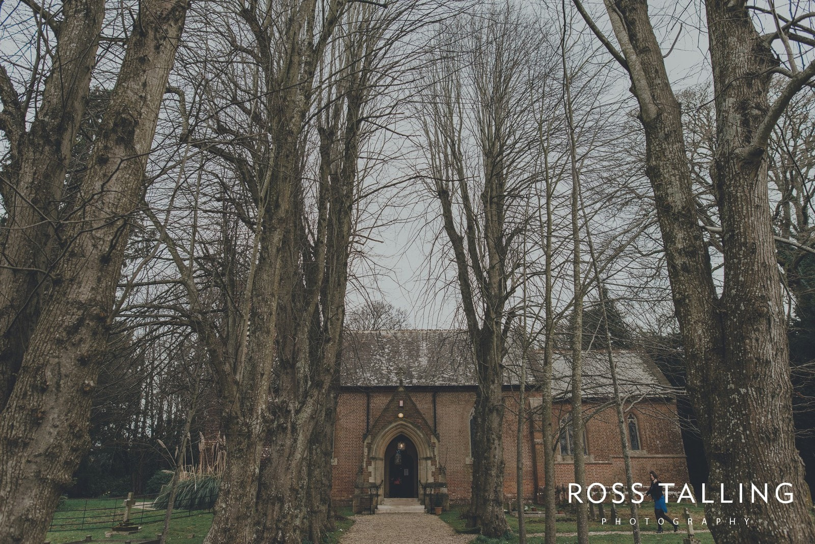 Louise & Matt UK Wedding Photography_0035