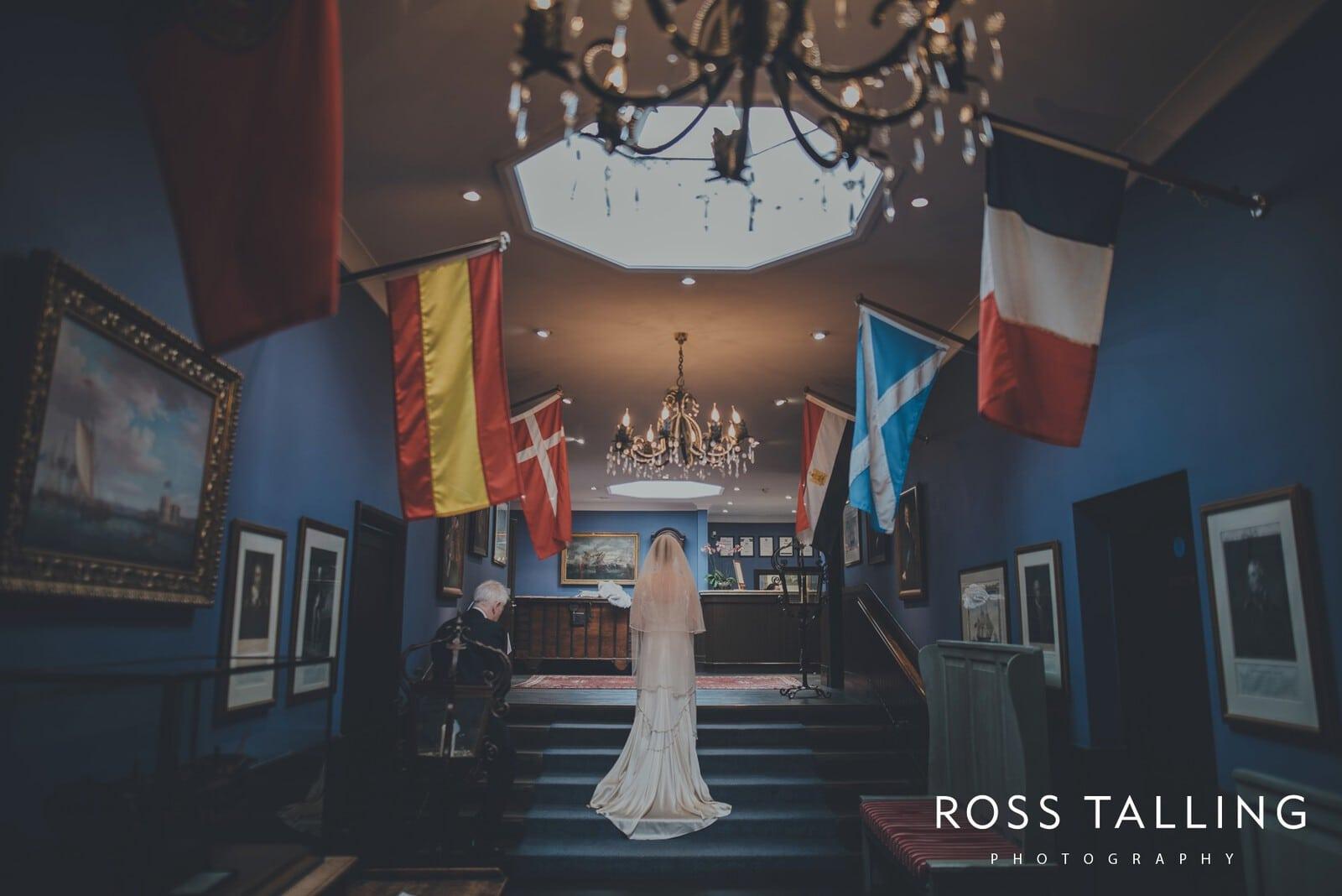 Louise & Matt UK Wedding Photography_0034