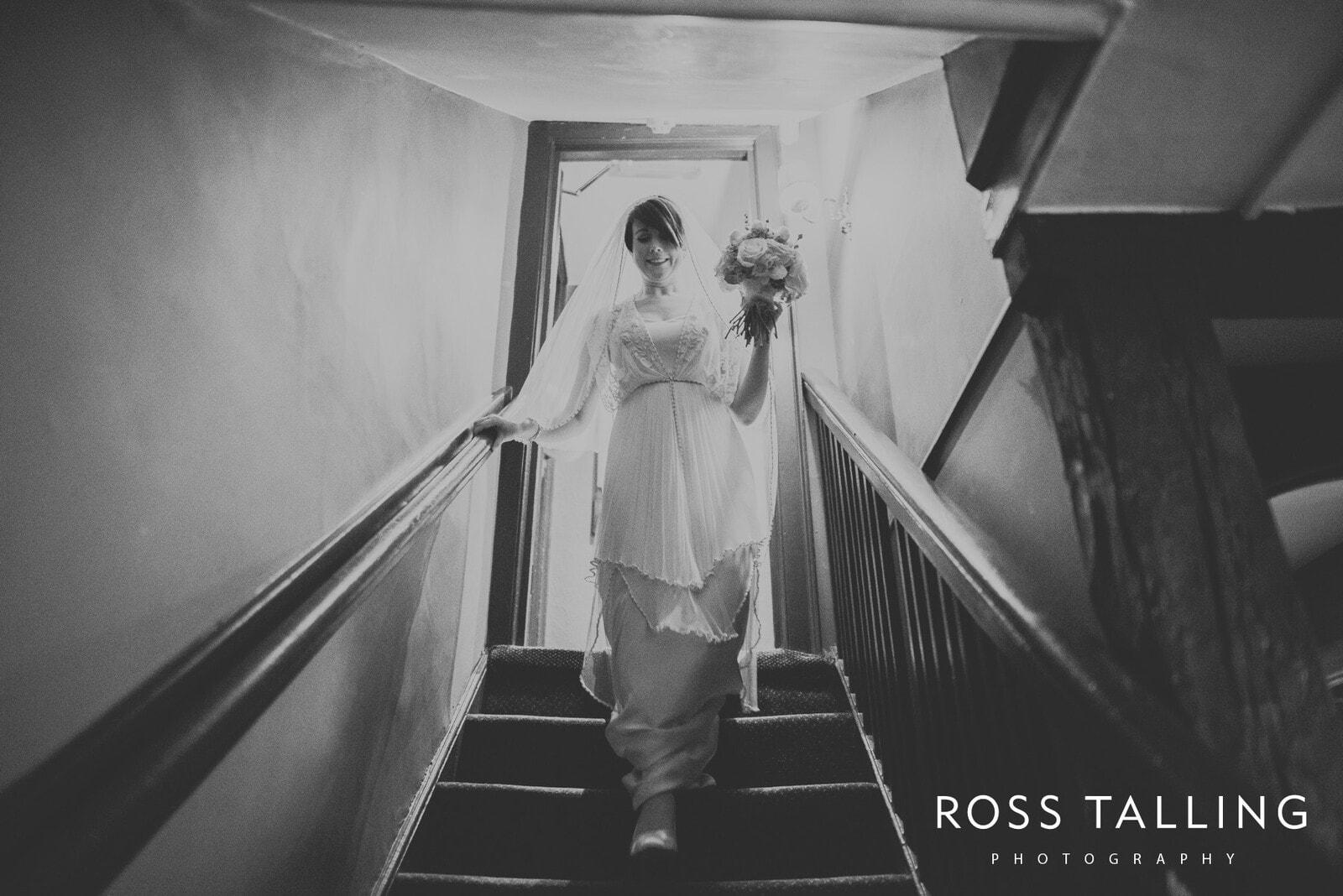 Louise & Matt UK Wedding Photography_0033