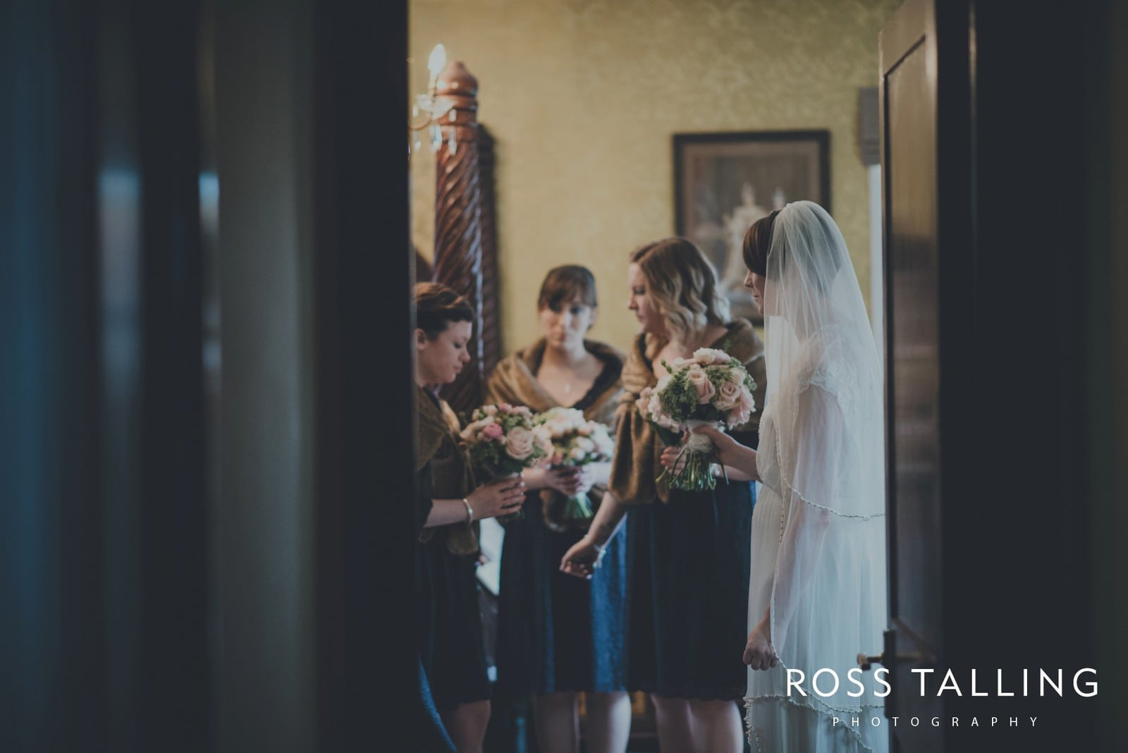 Louise & Matt UK Wedding Photography_0032