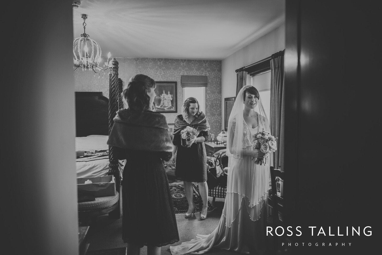 Louise & Matt UK Wedding Photography_0031