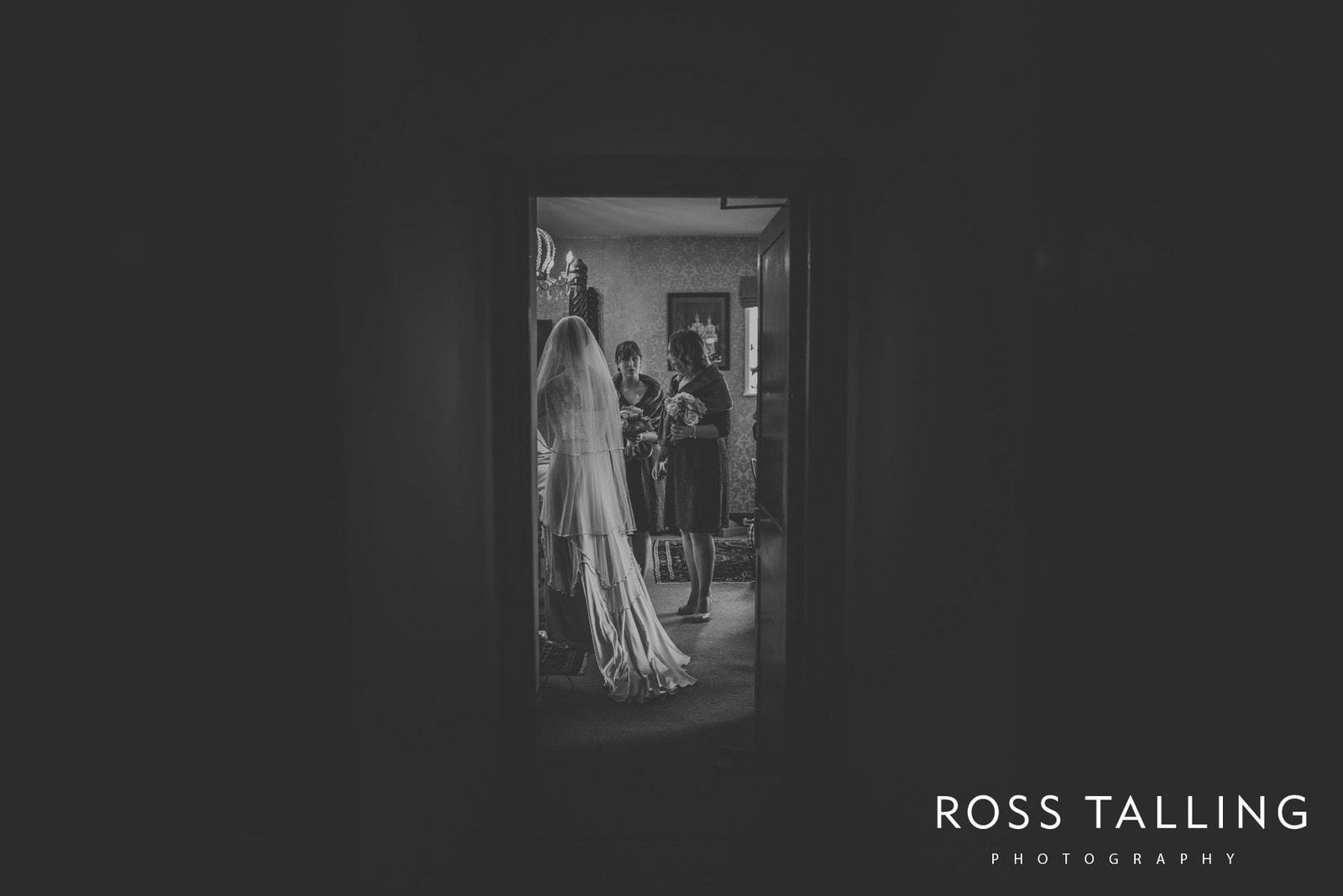 Louise & Matt UK Wedding Photography_0030