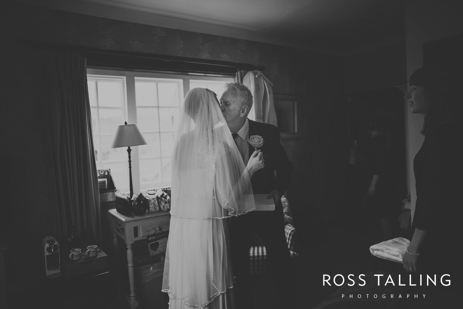 Louise & Matt UK Wedding Photography_0029