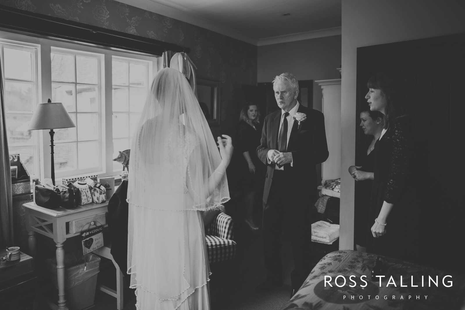 Louise & Matt UK Wedding Photography_0028