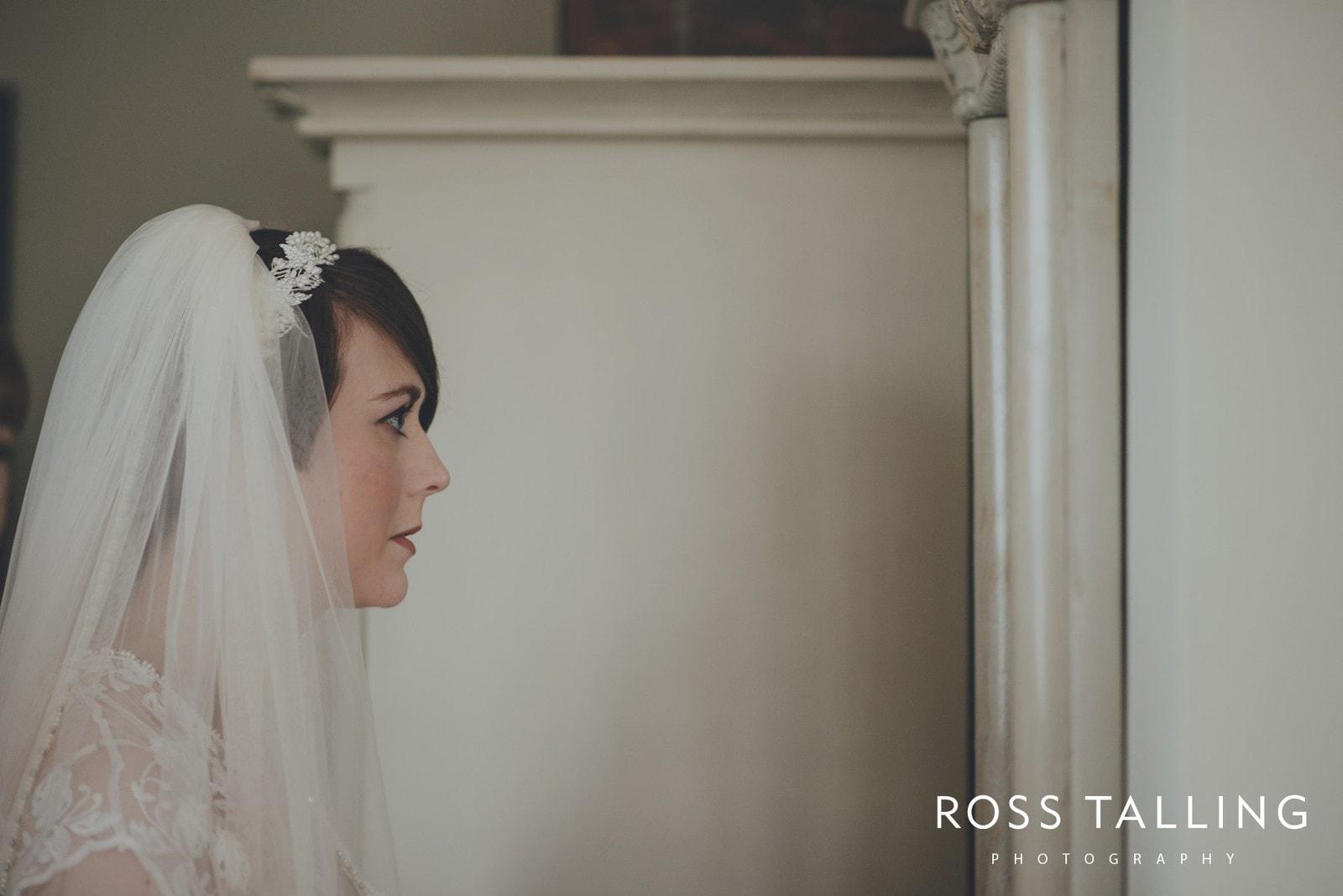 Louise & Matt UK Wedding Photography_0027
