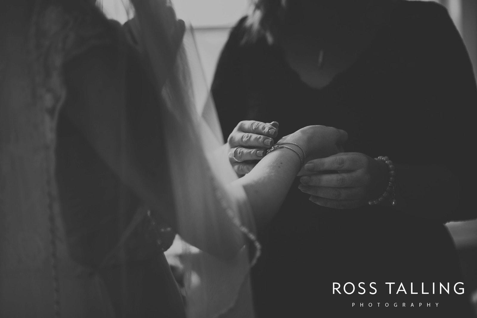Louise & Matt UK Wedding Photography_0026