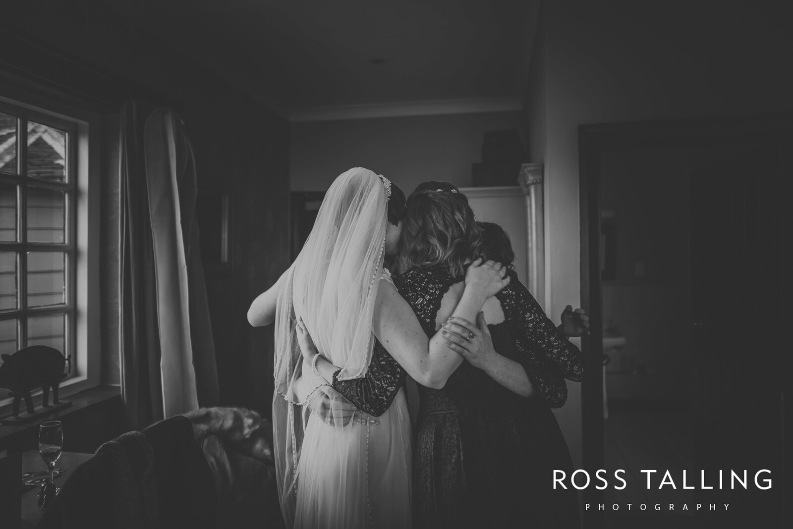 Louise & Matt UK Wedding Photography_0024