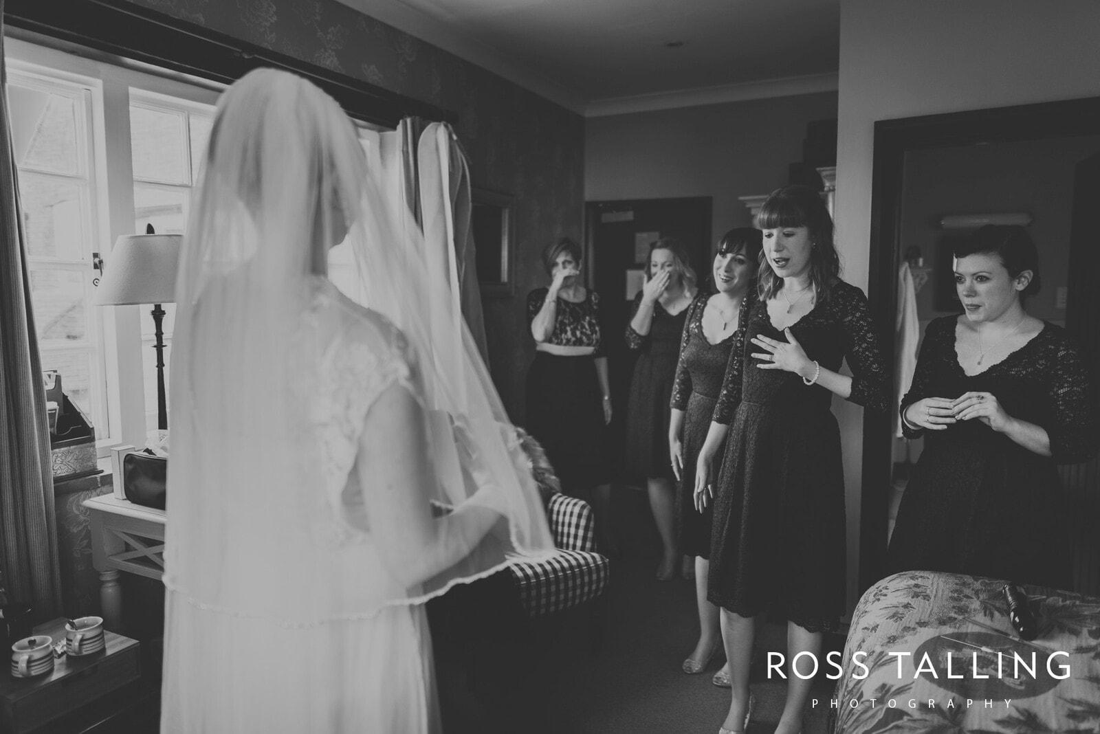 Louise & Matt UK Wedding Photography_0023