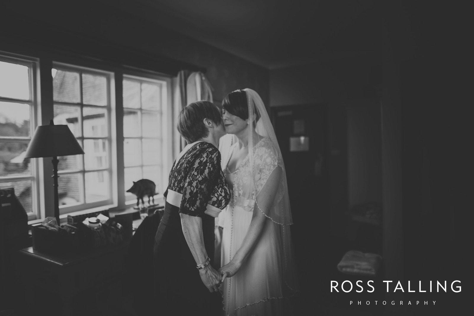 Louise & Matt UK Wedding Photography_0021