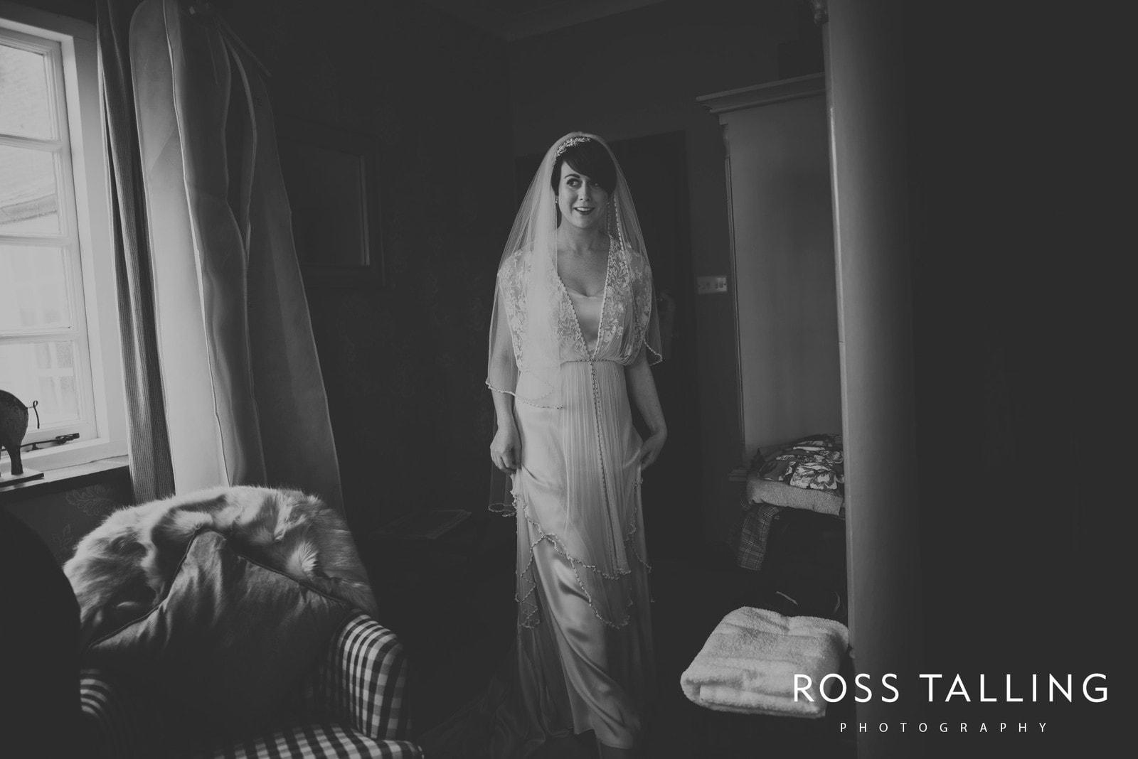 Louise & Matt UK Wedding Photography_0020