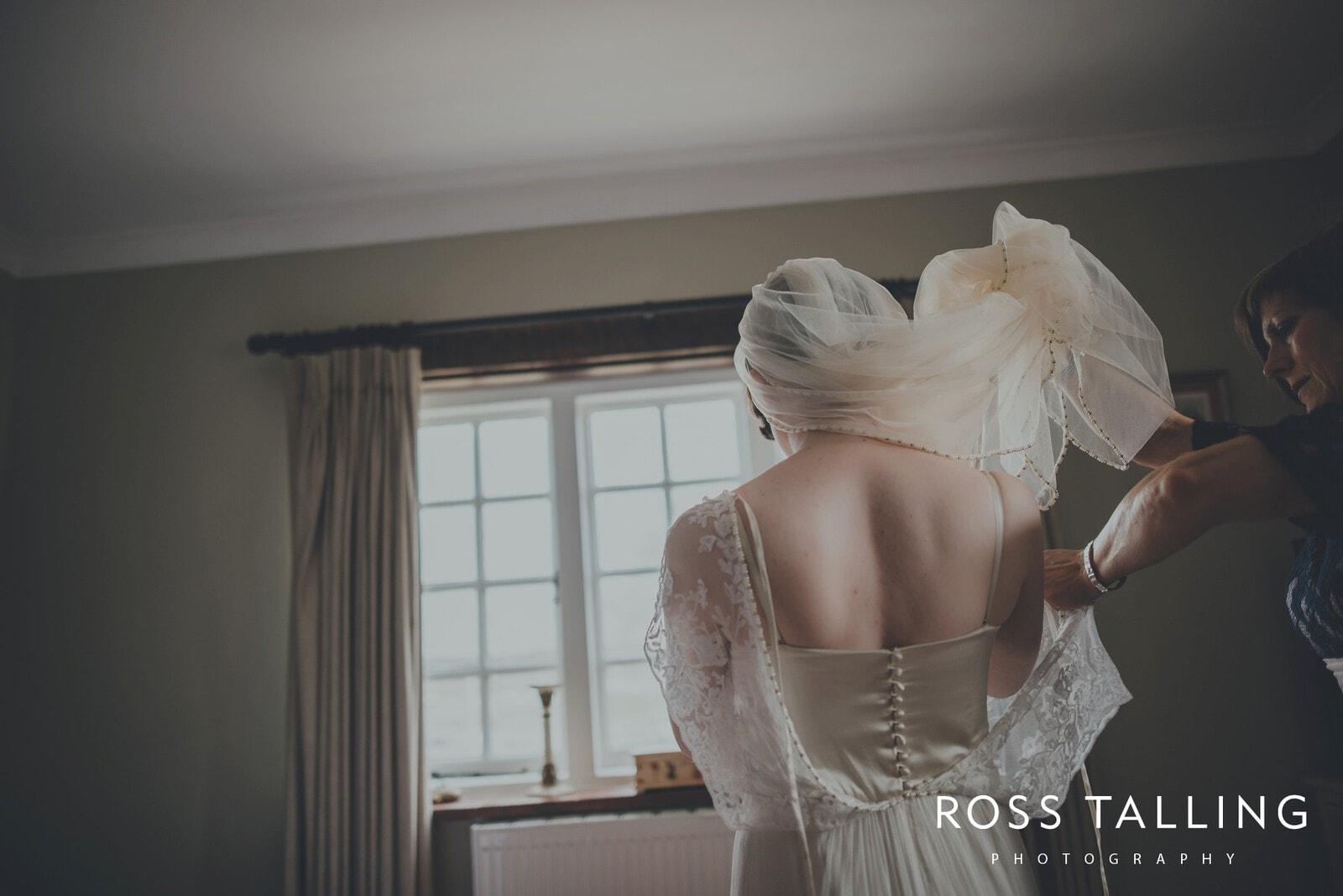 Louise & Matt UK Wedding Photography_0019
