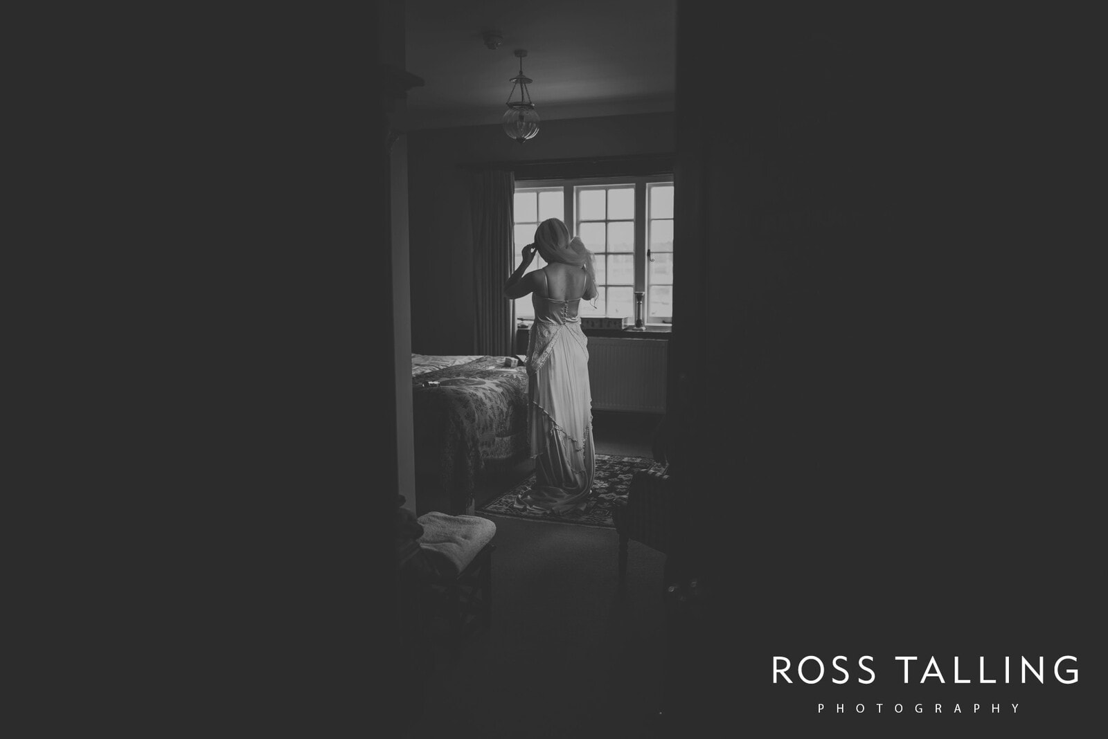 Louise & Matt UK Wedding Photography_0017