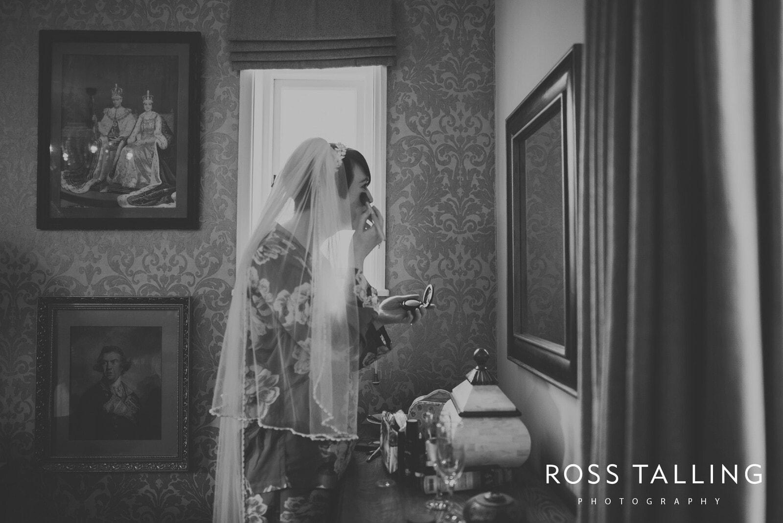 Louise & Matt UK Wedding Photography_0011