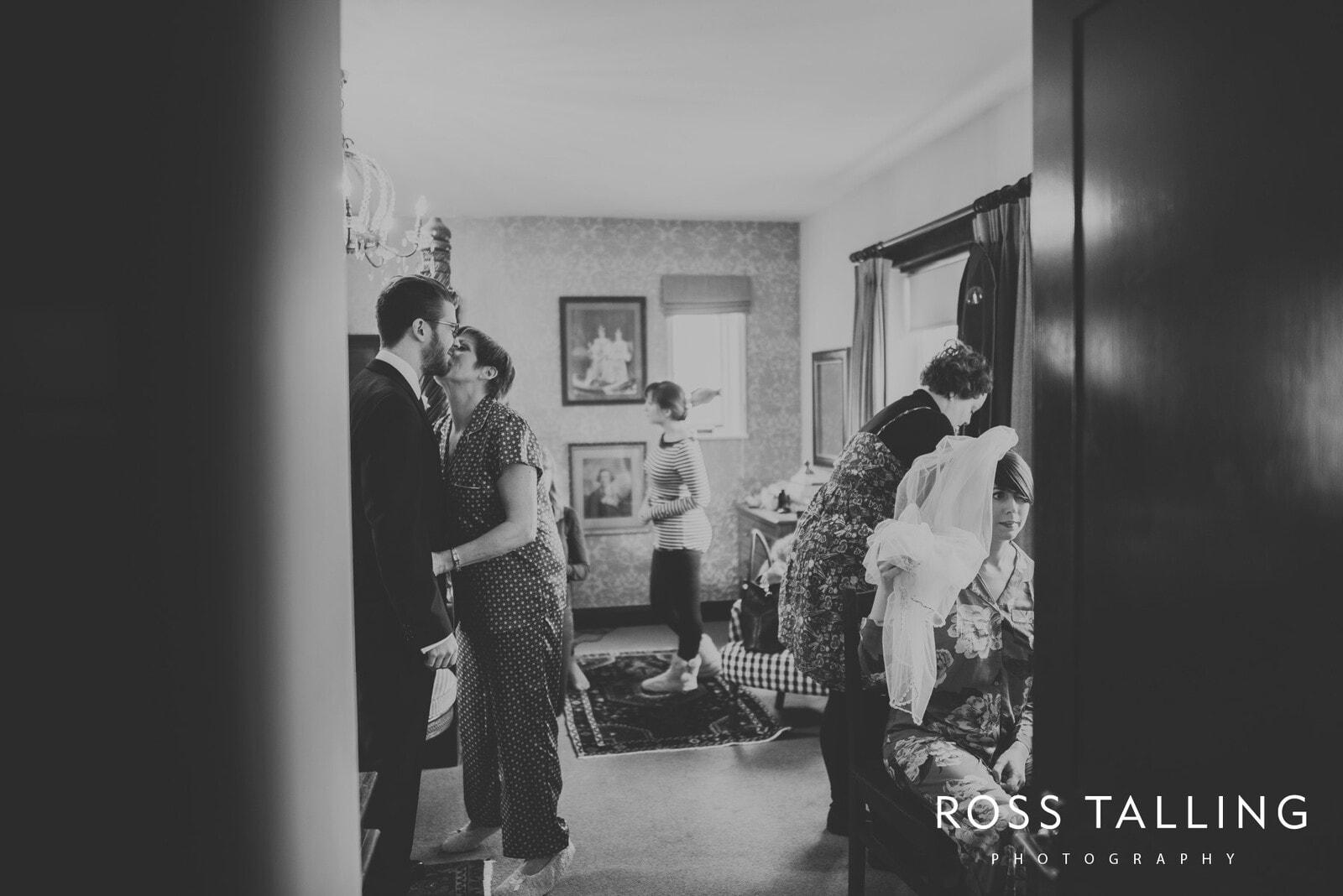 Louise & Matt UK Wedding Photography_0010