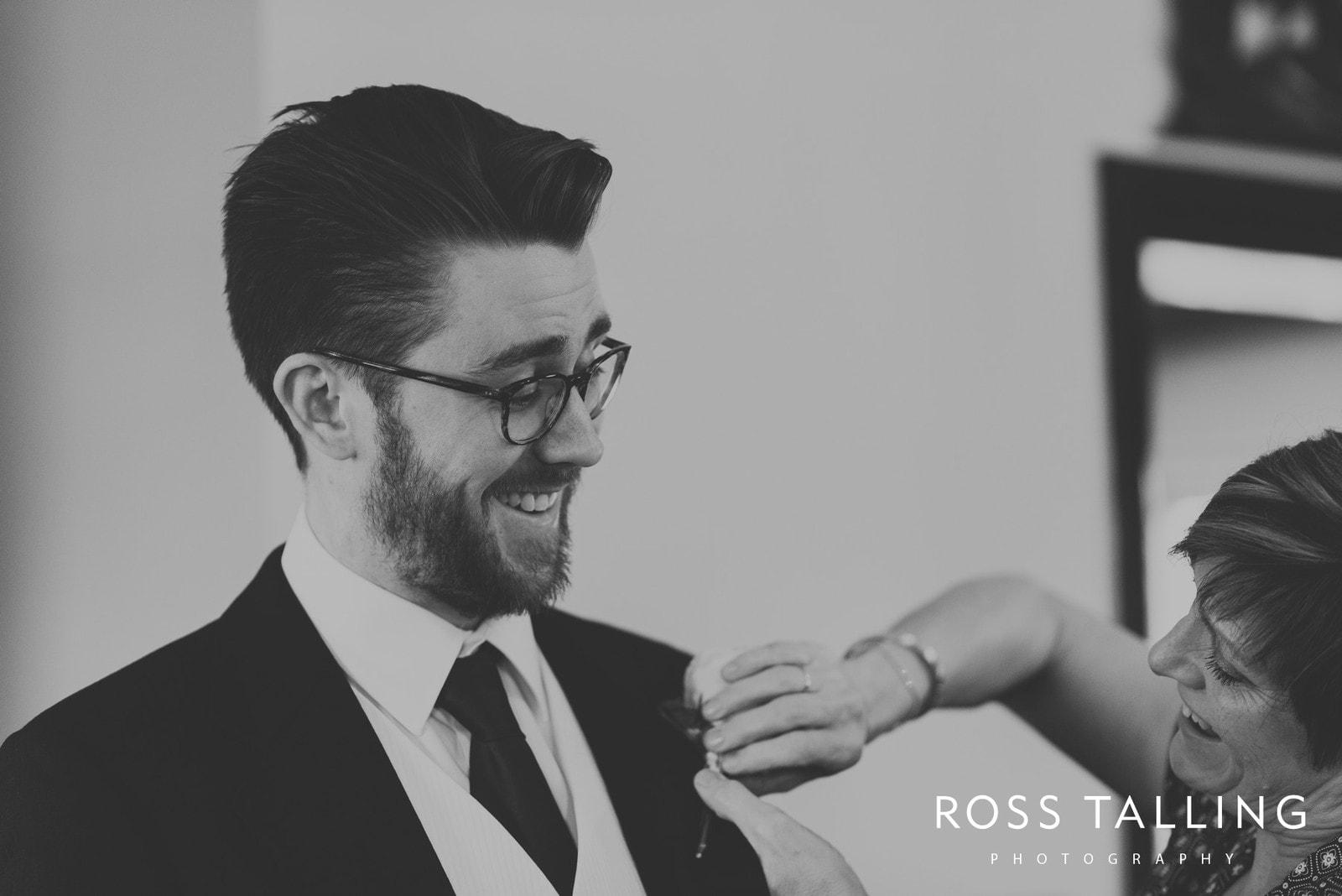 Louise & Matt UK Wedding Photography_0009