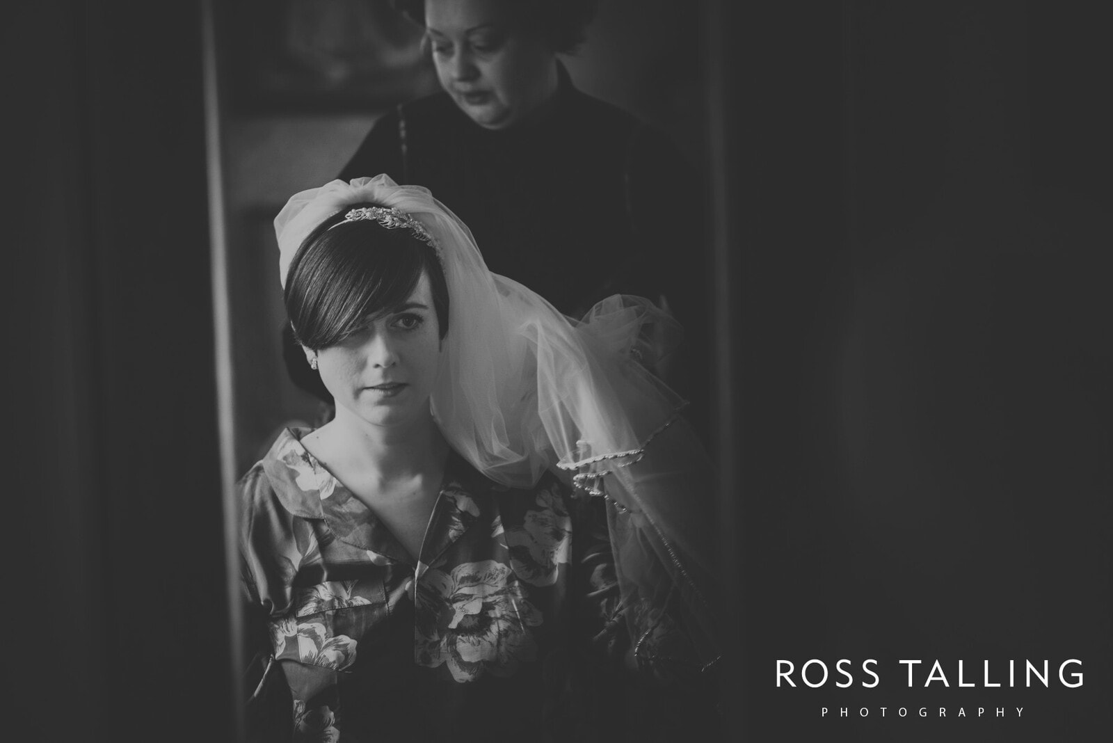 Louise & Matt UK Wedding Photography_0008