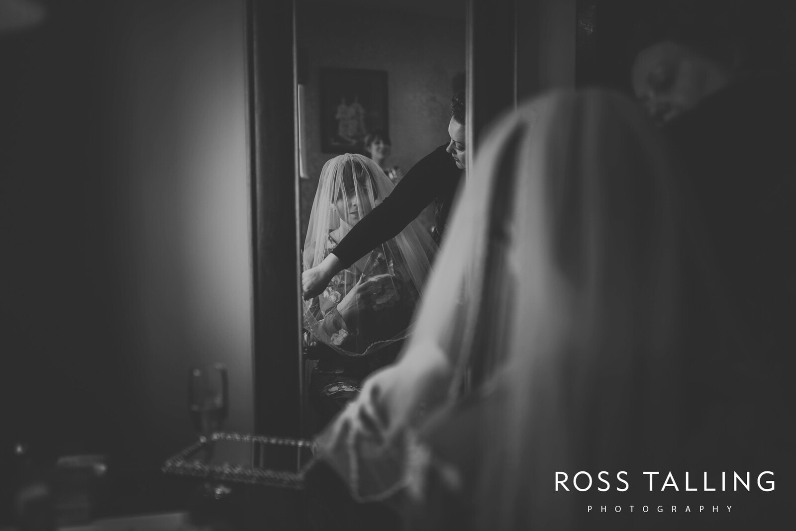 Louise & Matt UK Wedding Photography_0007