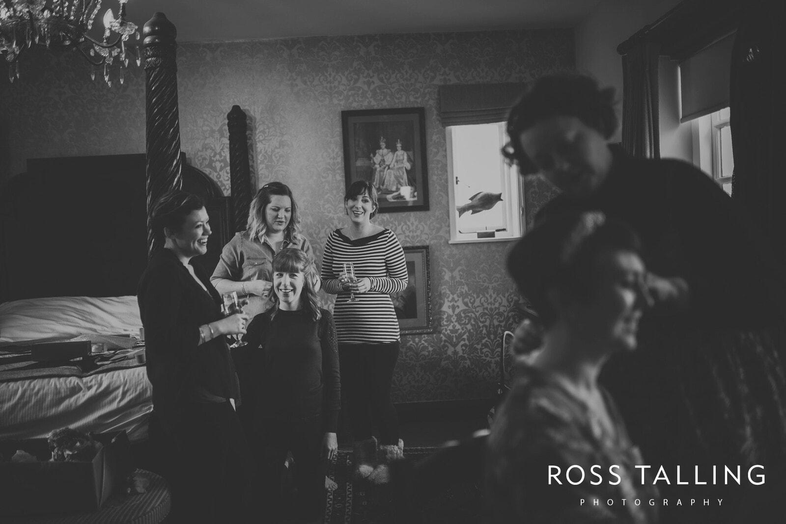 Louise & Matt UK Wedding Photography_0006