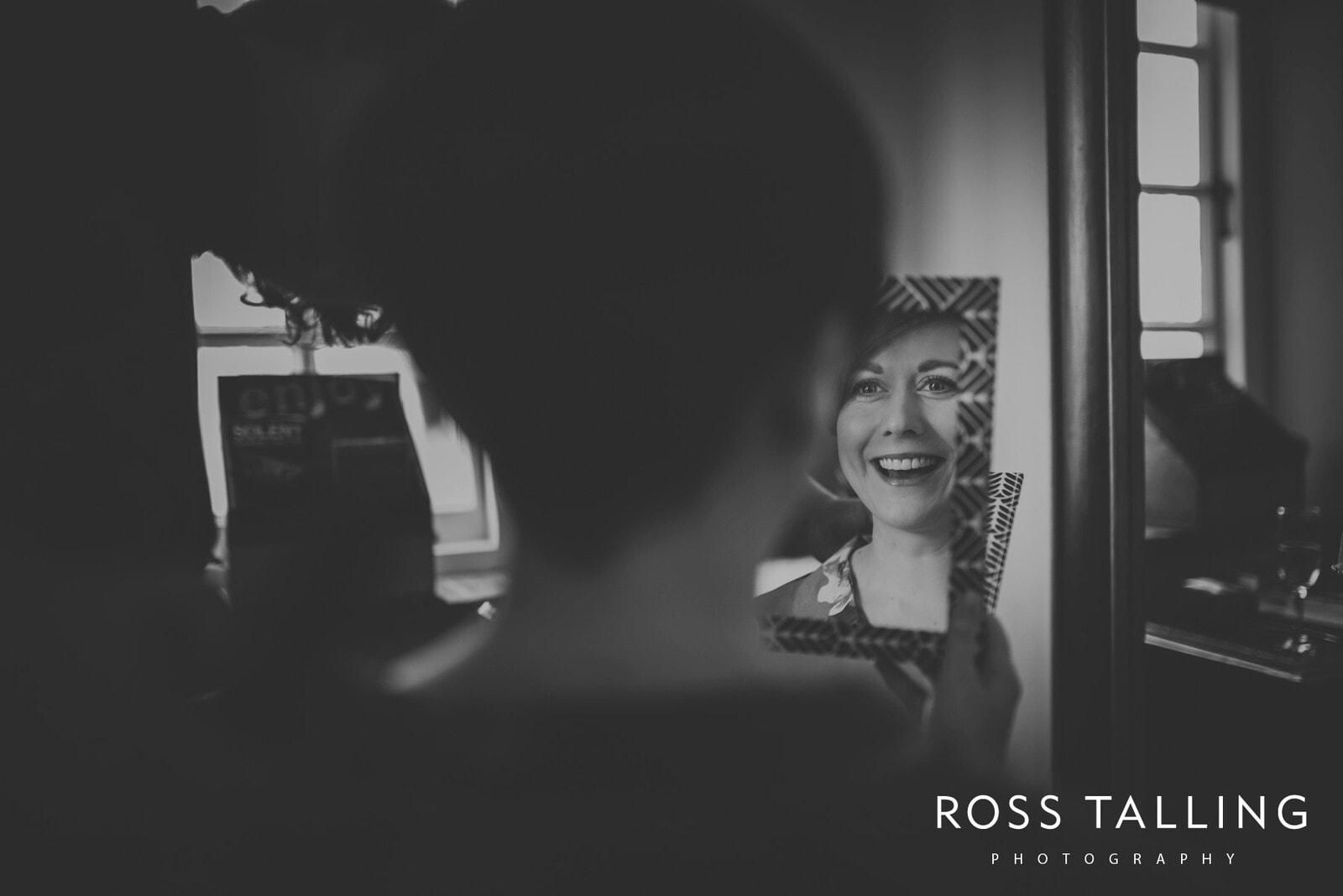 Louise & Matt UK Wedding Photography_0004