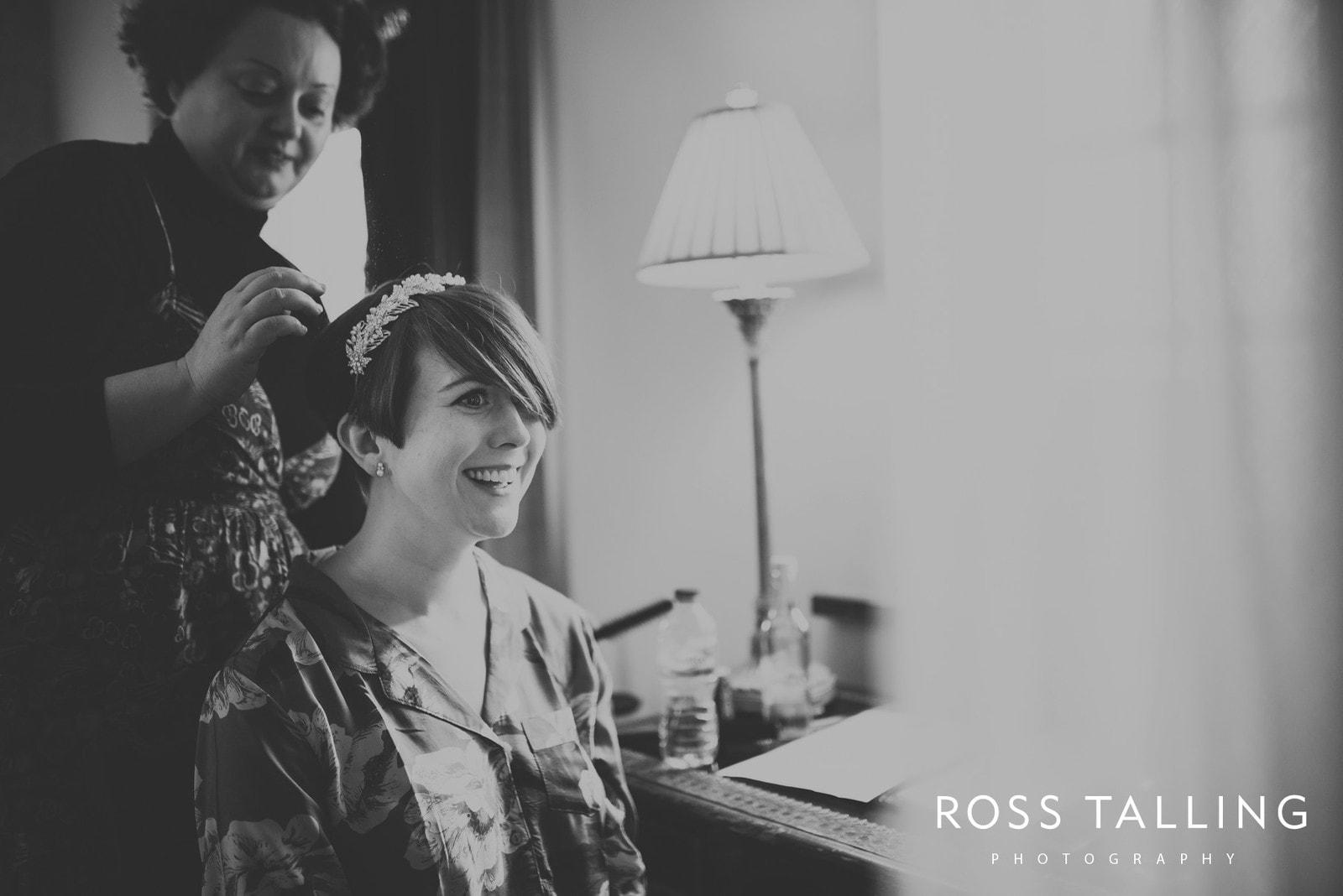 Louise & Matt UK Wedding Photography_0003