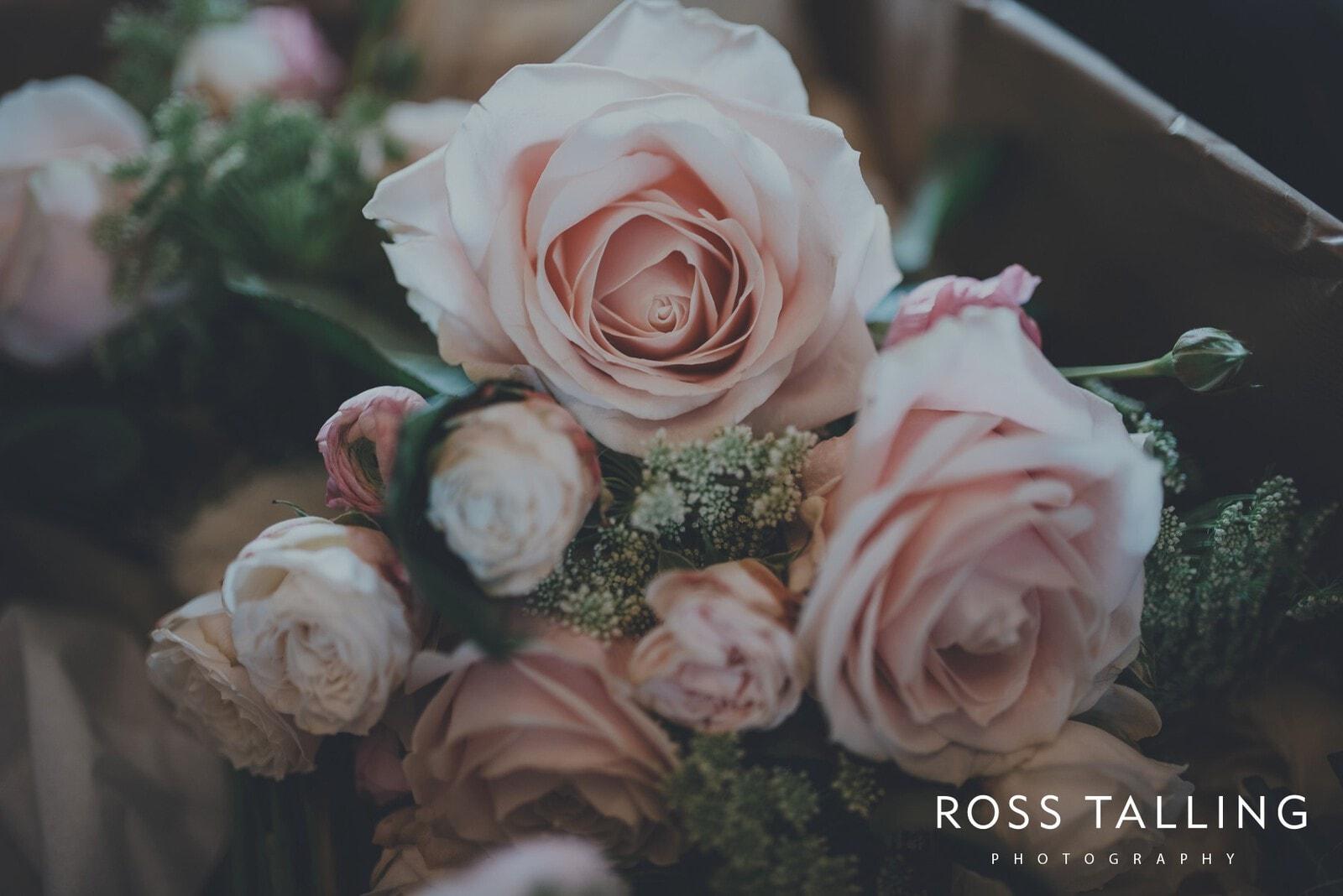 Louise & Matt UK Wedding Photography_0002
