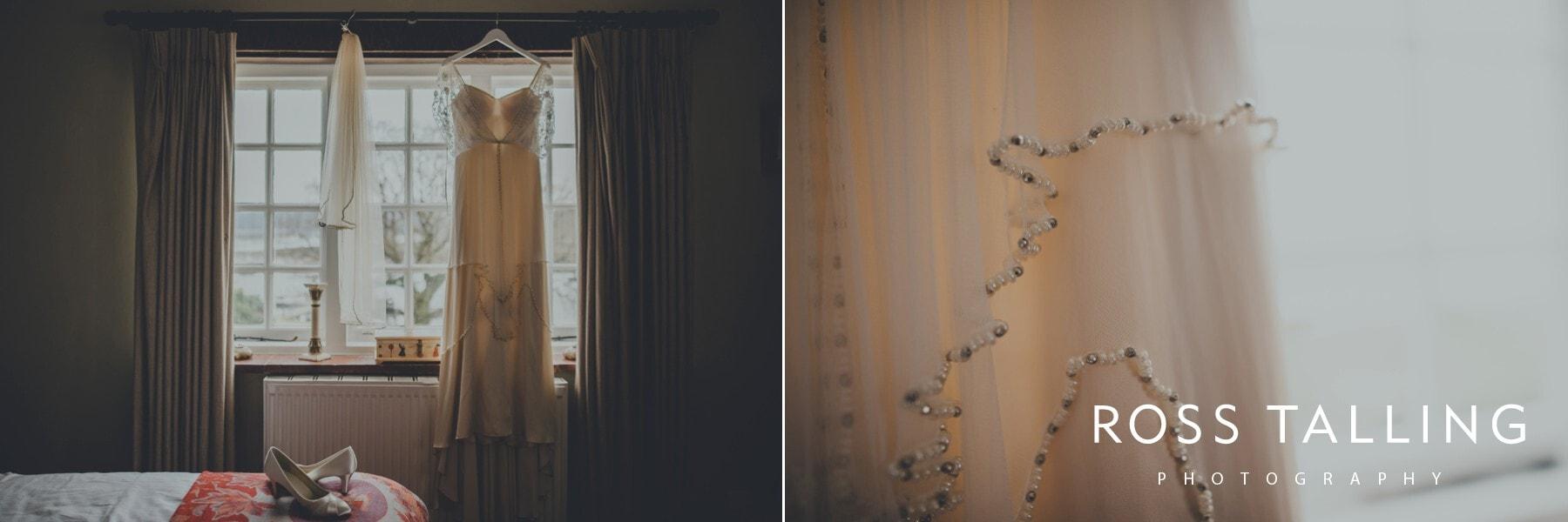 Louise & Matt UK Wedding Photography_0001