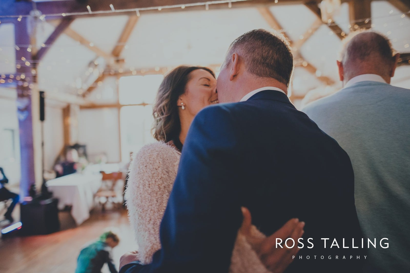Claire & Rich's Wedding Photography Cornwall_0150