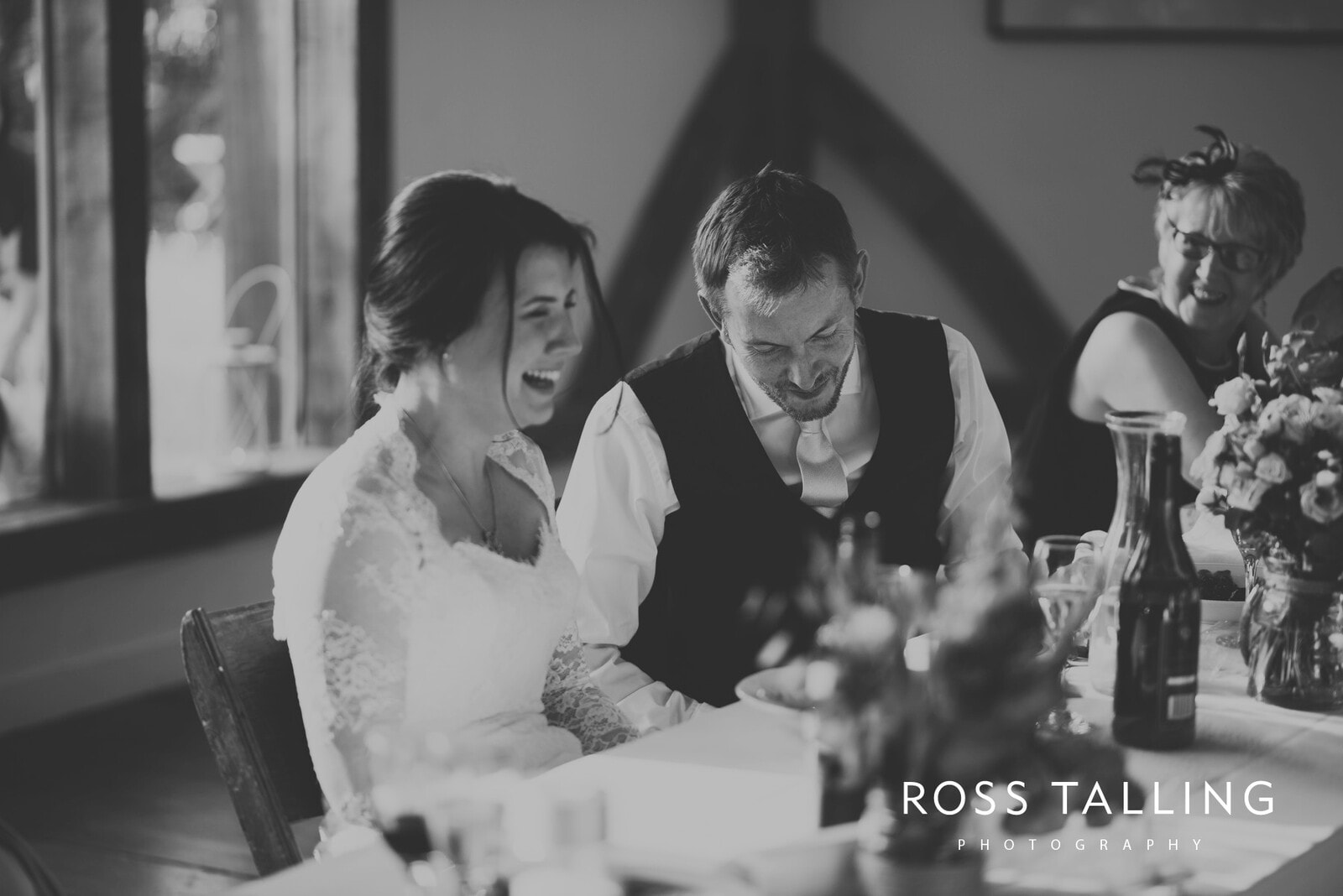 Claire & Rich's Wedding Photography Cornwall_0128